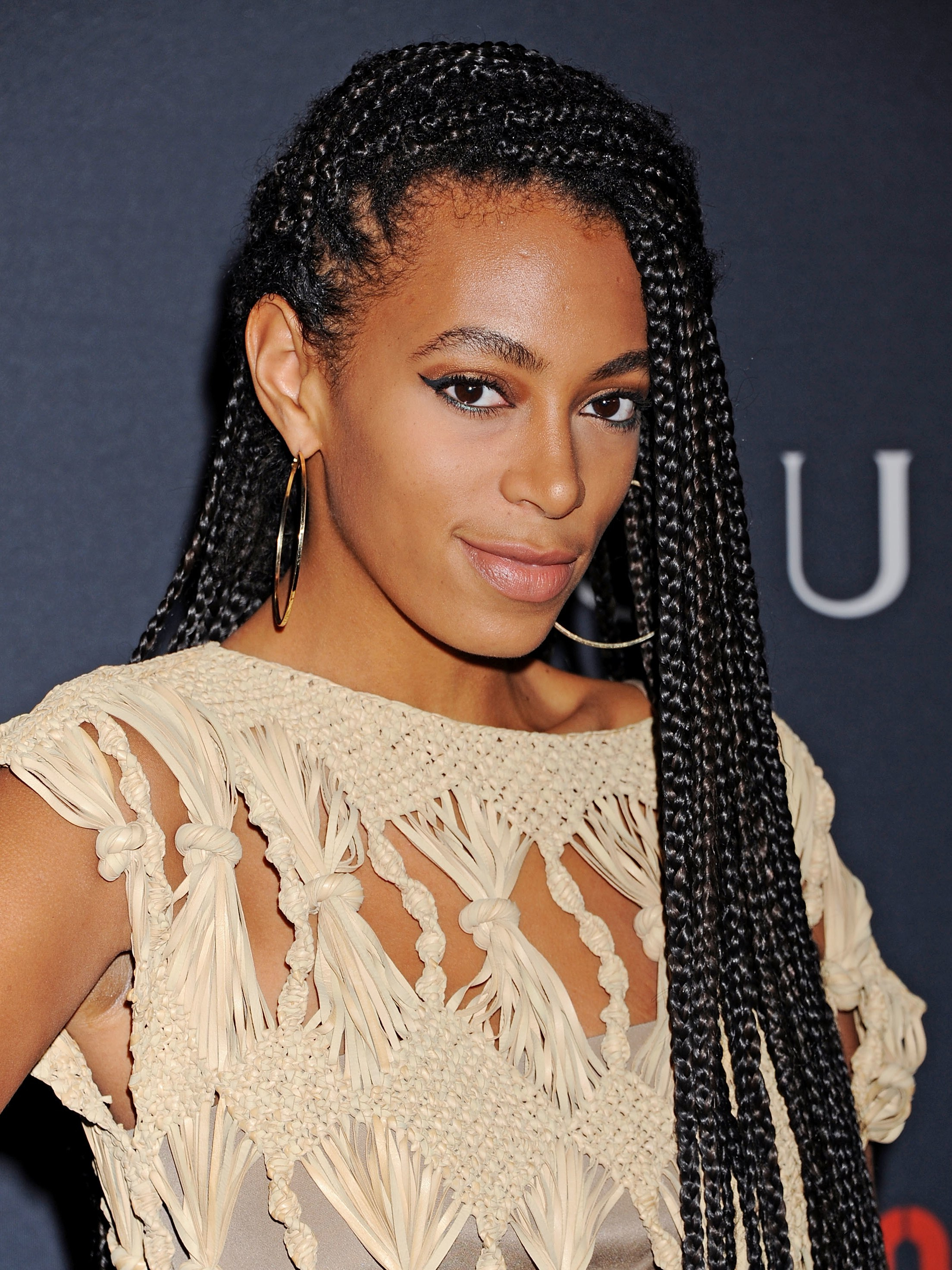 Preferred Dookie Braid Bump Hairstyles For 14 Things Girls With Box Braids Can Relate To (Gallery 13 of 20)