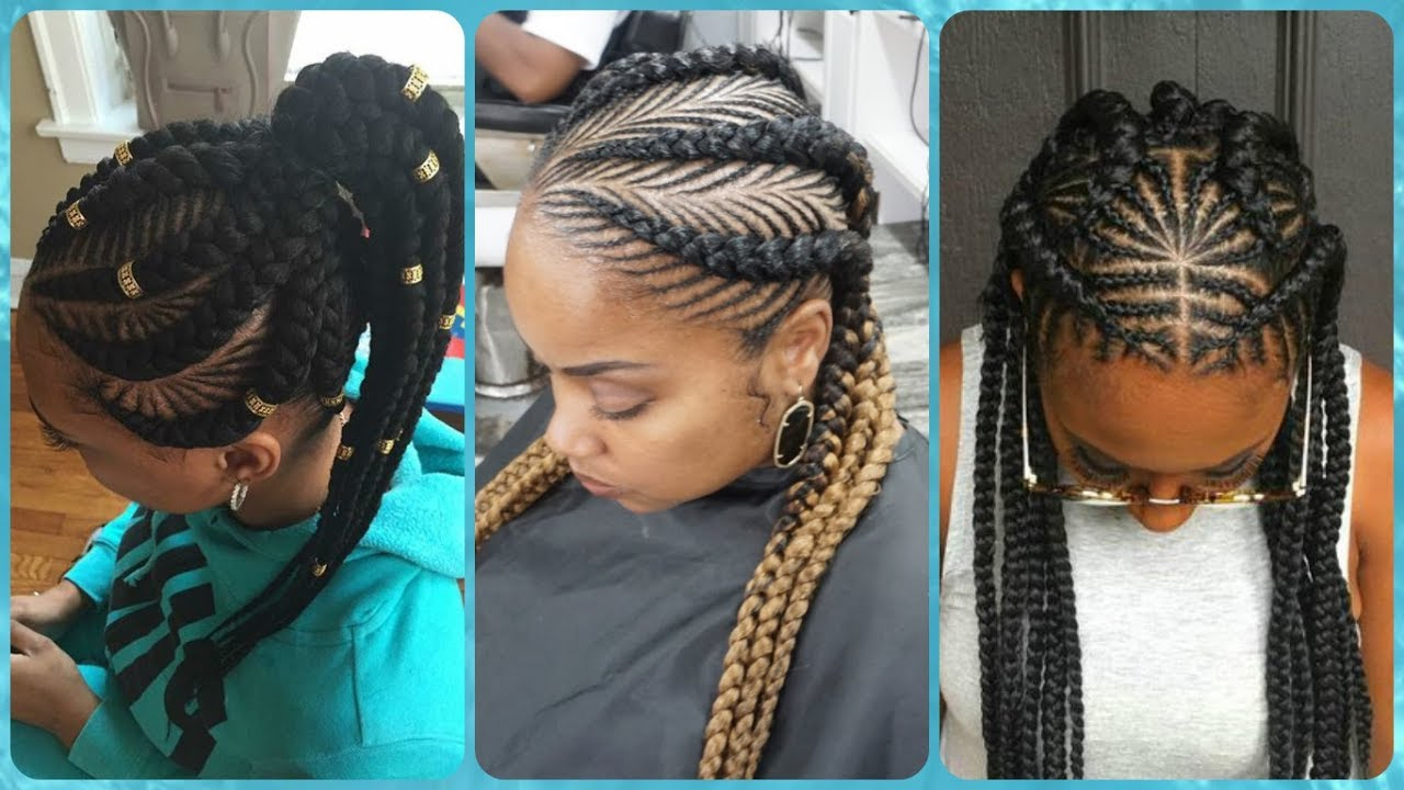 Preferred Neat Fishbone Braid Hairstyles For Hairstyles : Fresh Ideas For Fishbone Braid Black Hair (View 12 of 20)