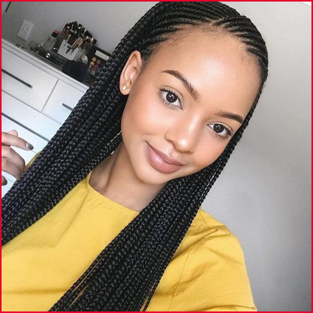 Preferred Super Tiny Braids For Small Cornrow Hairstyles 23186 7 Super Tiny Cornrow (Gallery 6 of 20)