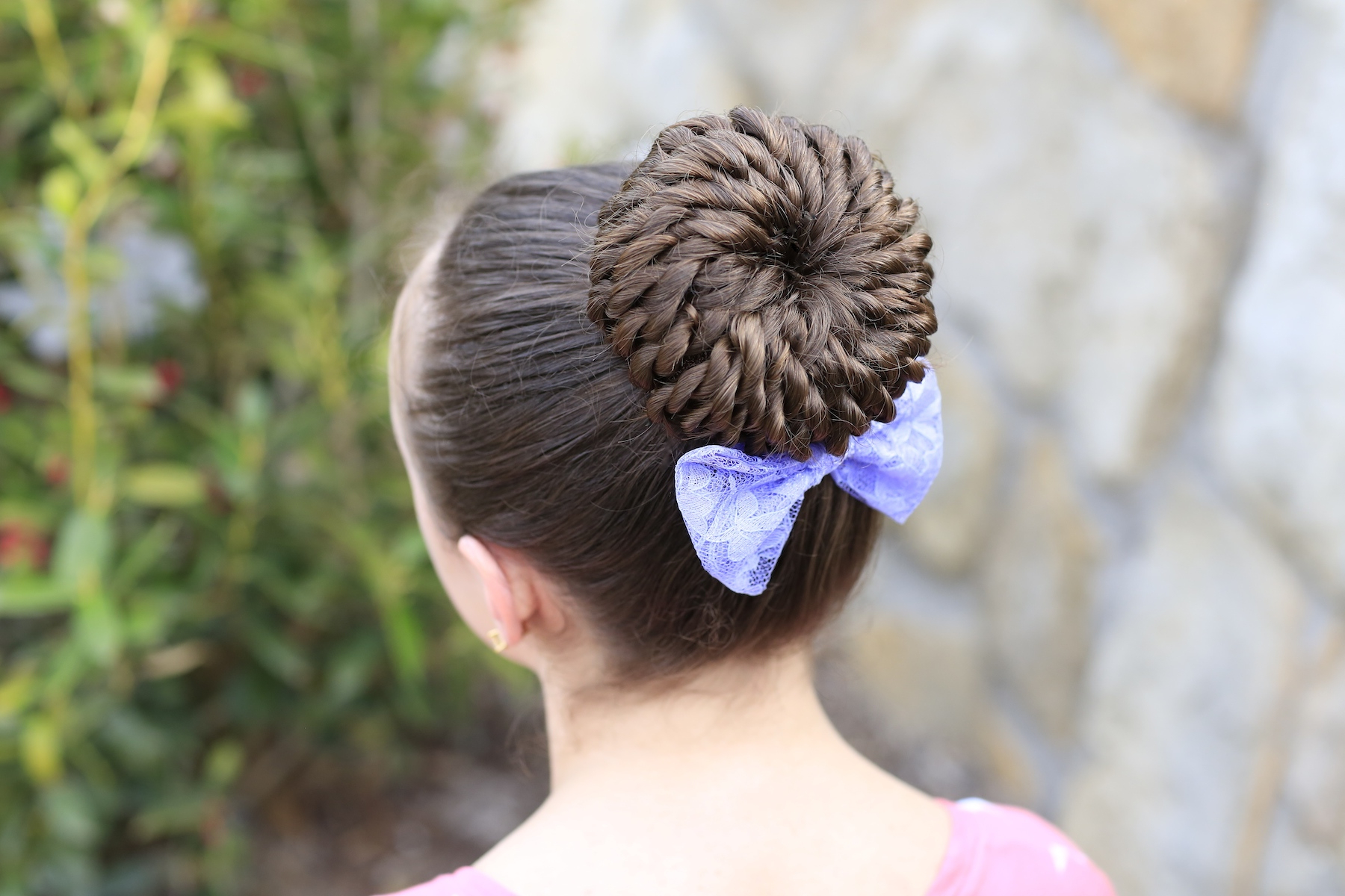 Prom Hairstyles (View 7 of 20)