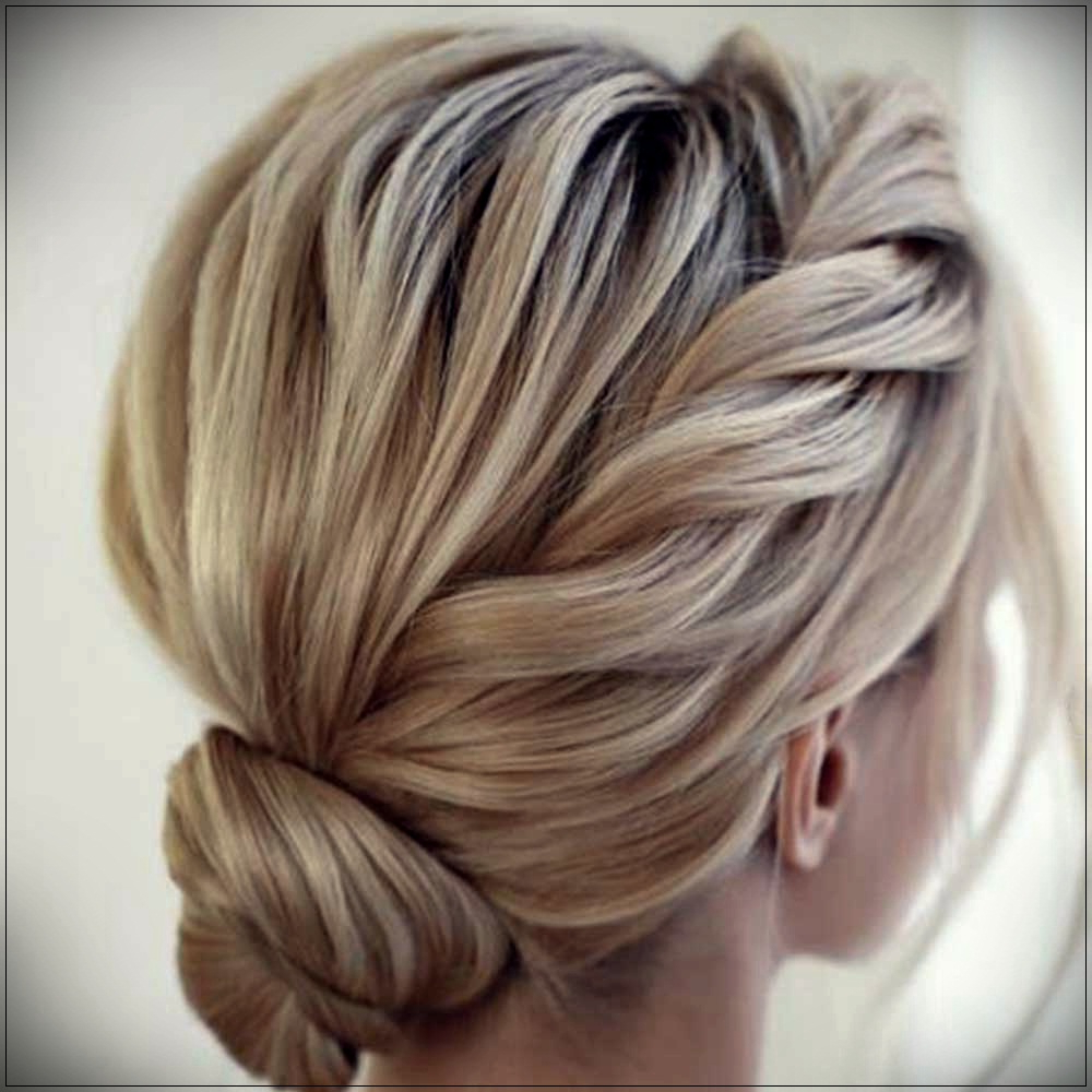 Recent Thick Wheel Pattern Braided Hairstyles Within Hairstyles With Braids: Photos And Easy Tutorials! (View 16 of 20)