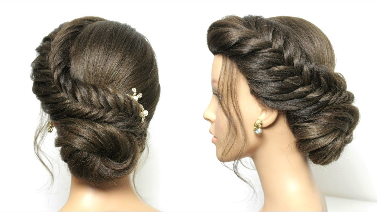 Simple Juda Hairstyle (View 18 of 20)