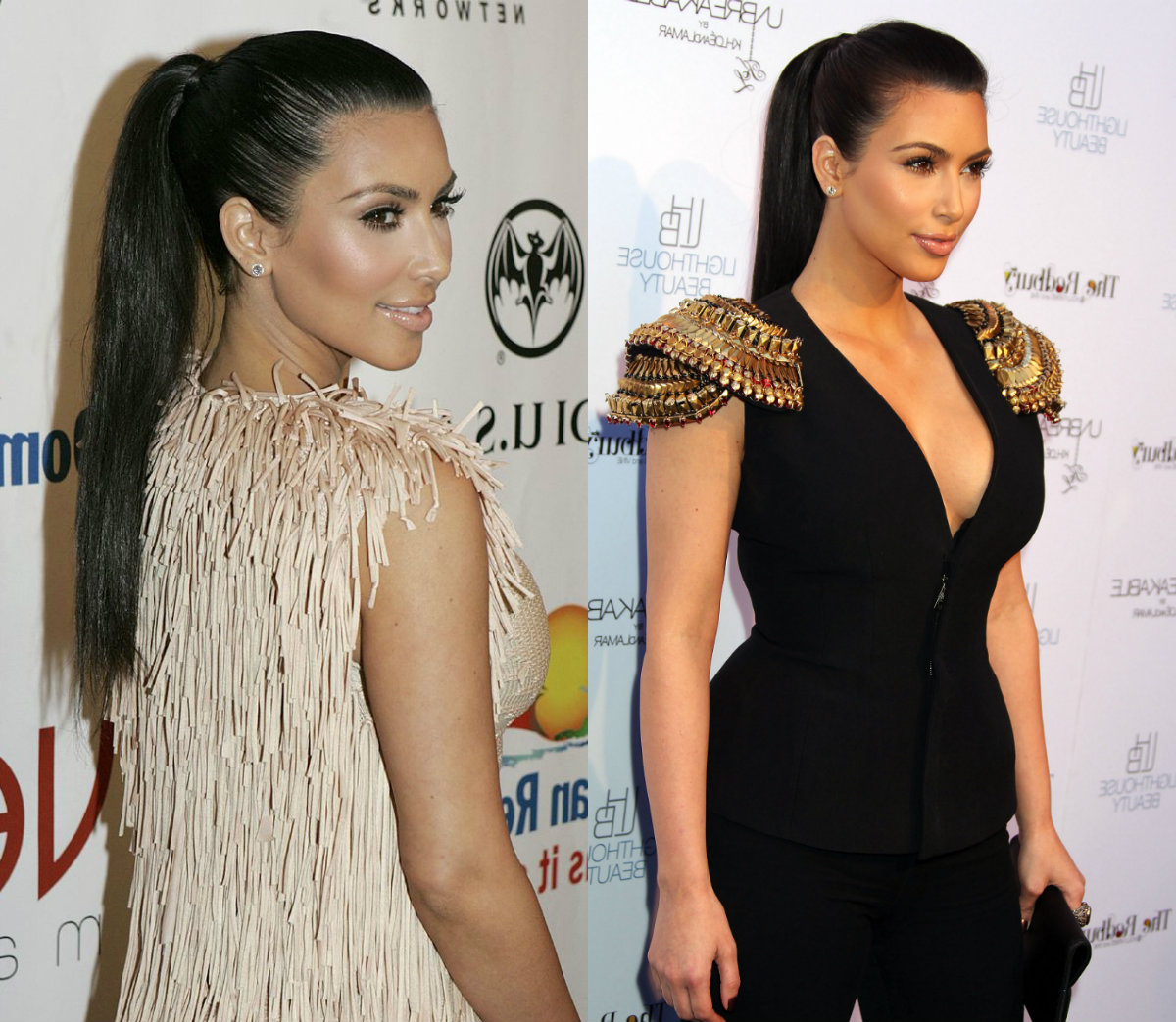 Sky High Ponytail Hairstyles To Reach Peak Of Success Regarding Most Up To Date Sky High Pony Updo Hairstyles (View 12 of 20)