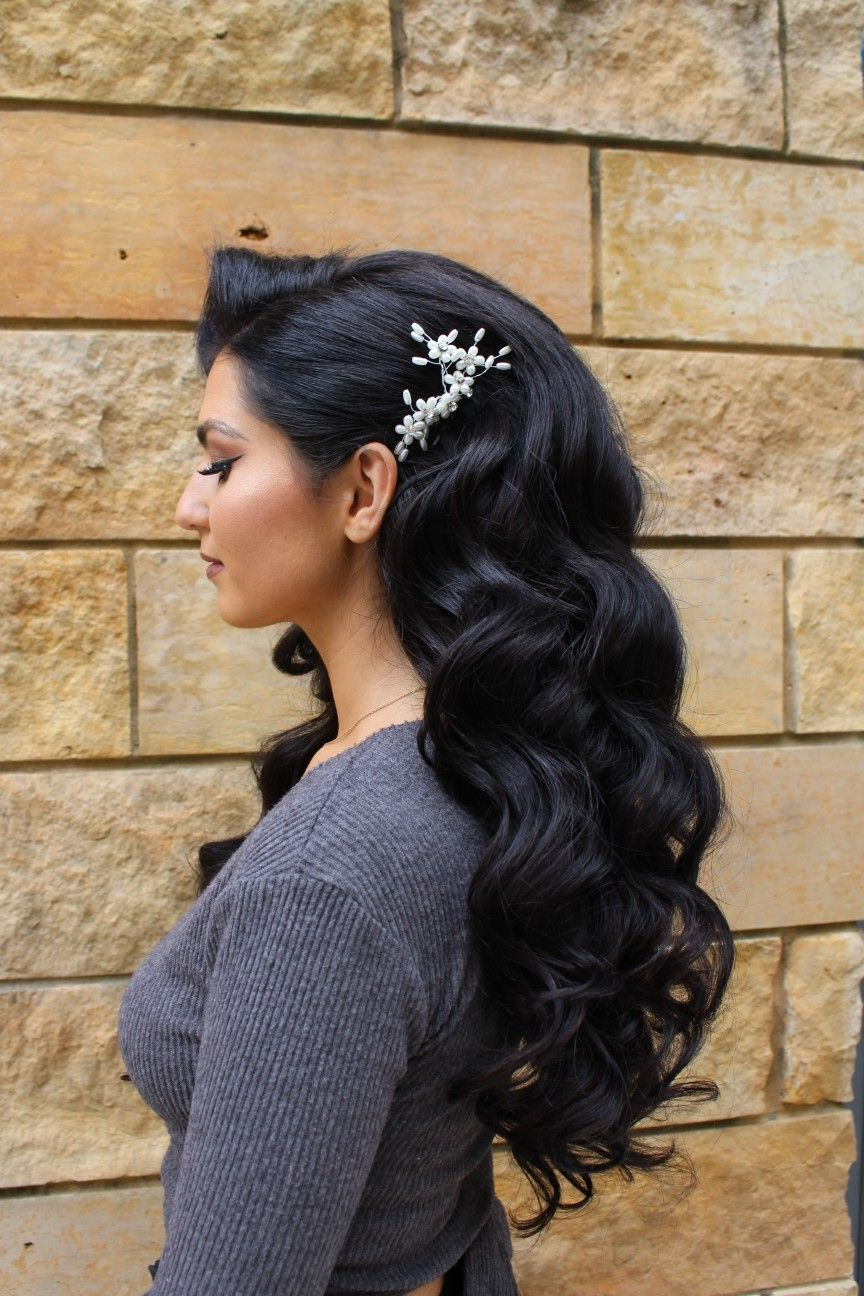 Well Known Low Haloed Braided Hairstyles For Julinda Keja (Jkeja) On Pinterest (Gallery 3 of 20)