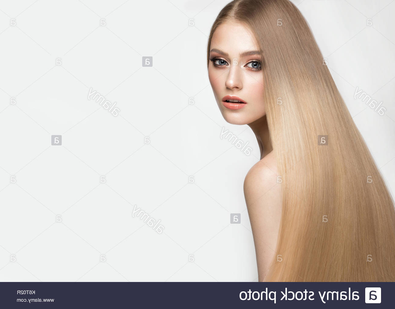 Well Liked Low Haloed Braided Hairstyles For Locks Love Hair Stock Photos & Locks Love Hair Stock Images (Gallery 10 of 20)