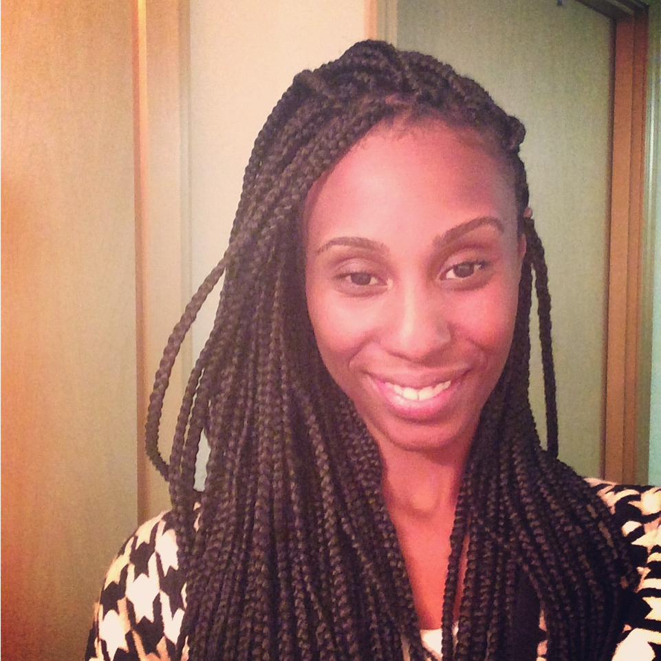 Widely Used Dookie Braid Bump Hairstyles Inside 3 Ways To Treat An Itchy Scalp Under Box Braids – Bglh (Gallery 10 of 20)