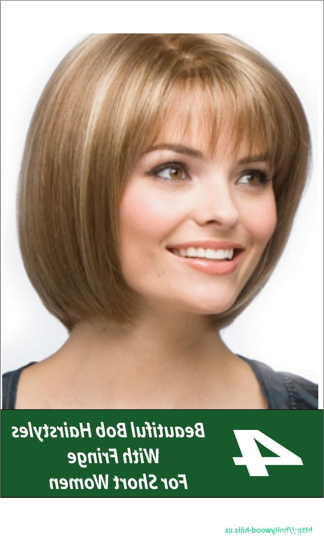 2019 Chin Length Bob Hairstyles With Middle Part Regarding Hairstyles : Chin Length Haircut Most Captivating Fashion (View 2 of 20)