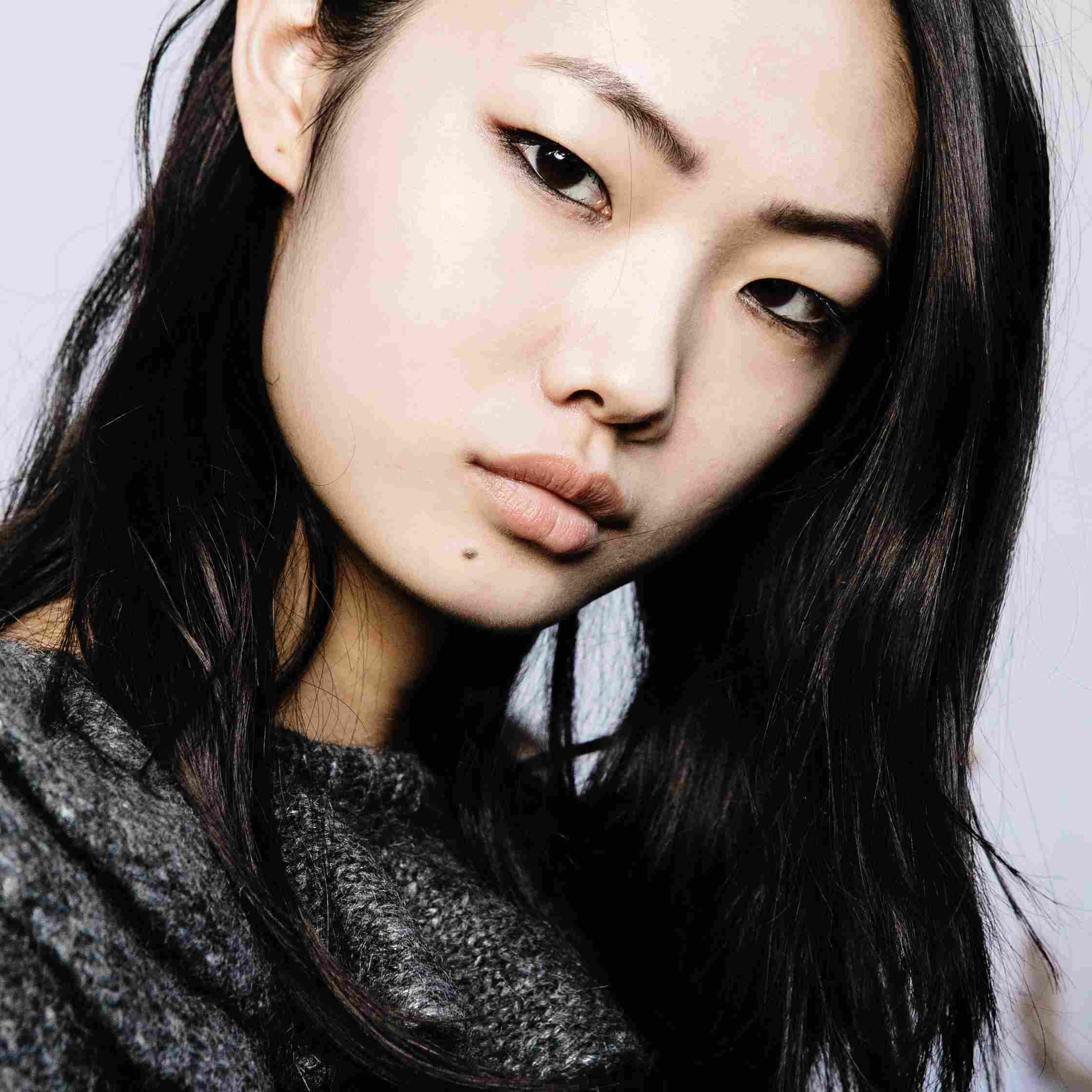 A Photo Gallery Of Hairstyles Flattering On Asian Women Regarding 2019 Classic Straight Asian Hairstyles (View 19 of 20)