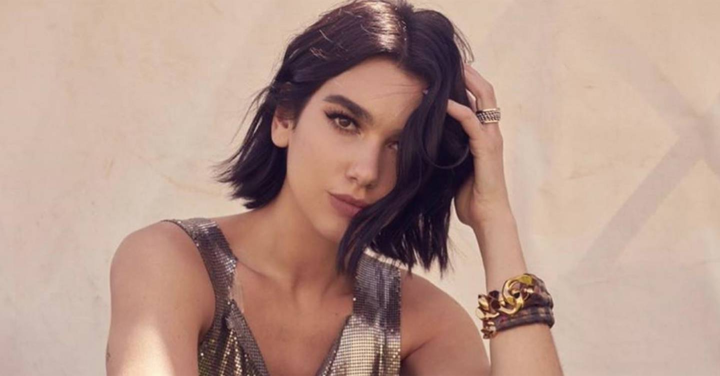 Bob Hairstyles: Modern Bob Haircuts For (View 14 of 20)