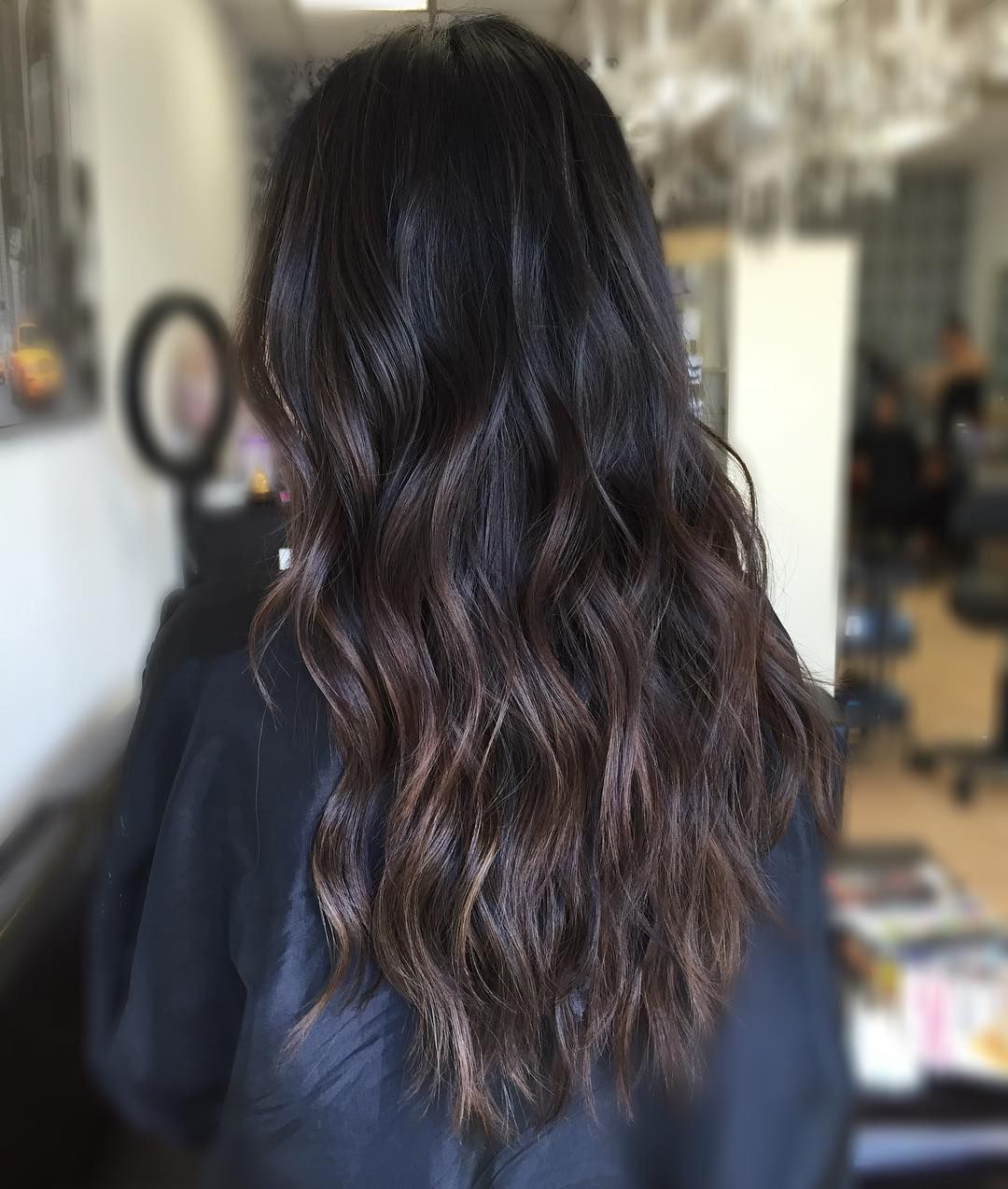 Hair (View 15 of 20)