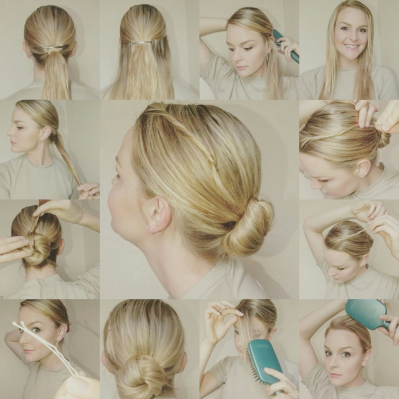 Hairstyles To Try In  (View 12 of 20)