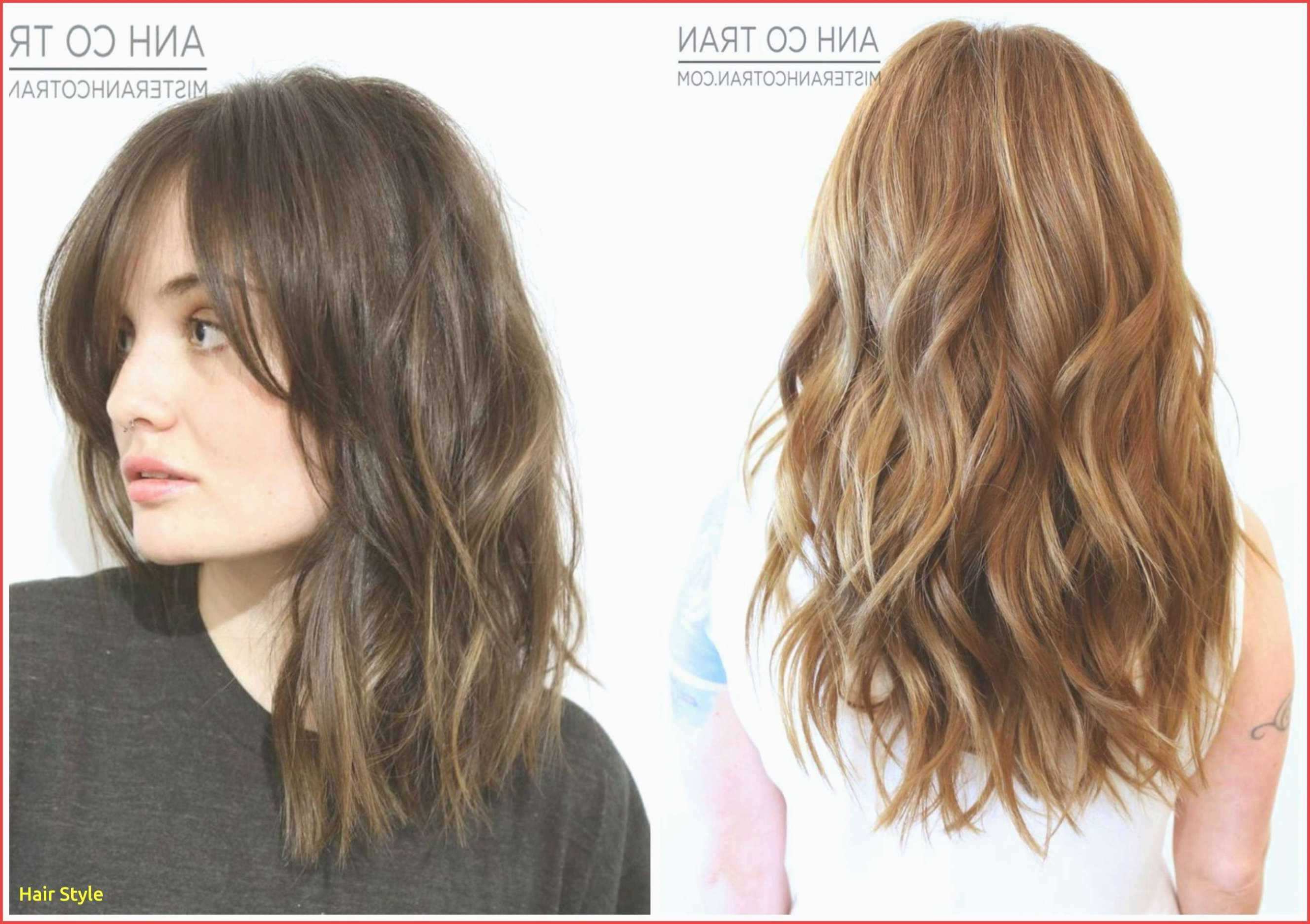 Medium Length Korean Hairstyle With Bangs – Medium Hairstyles In Well Liked Medium Length Bob Asian Hairstyles With Long Bangs (View 12 of 20)