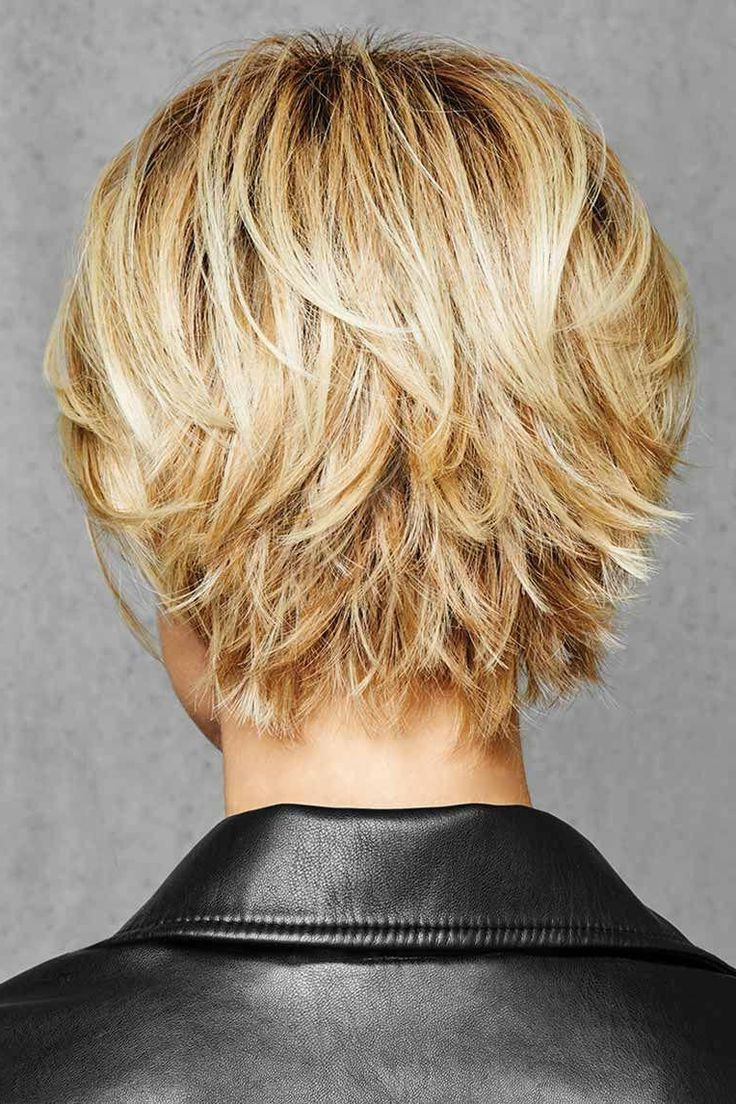 Most Up To Date Textured Pixie Asian Hairstyles With Regard To Short Hairstyles Asian Women #shorthairstyles – #asian (View 12 of 20)
