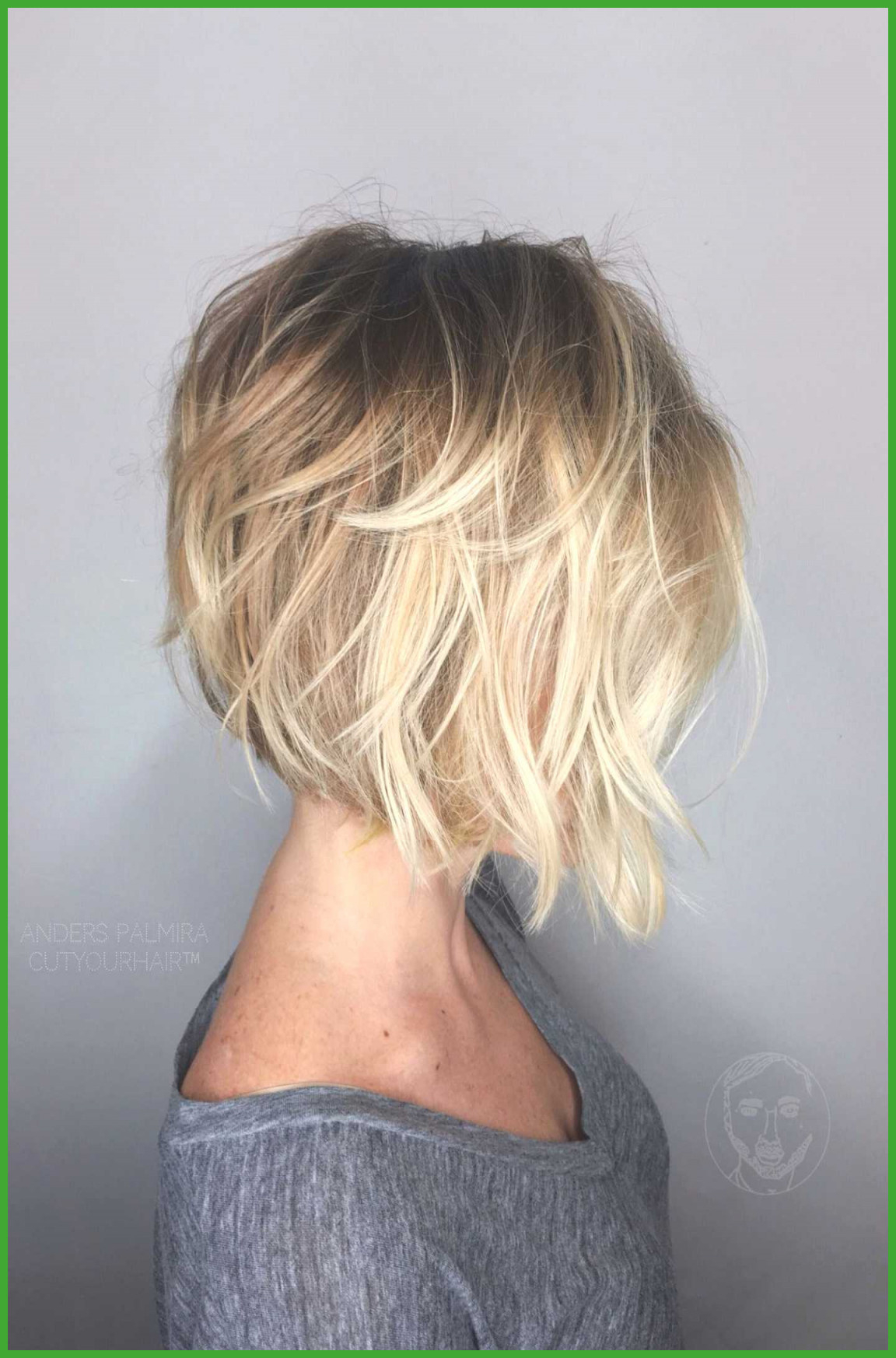 Well Known Smart Short Bob Hairstyles With Choppy Ends Intended For Hairstyles : Choppy Bob Hairstyles Smart 70 Fabulous Choppy (View 16 of 20)