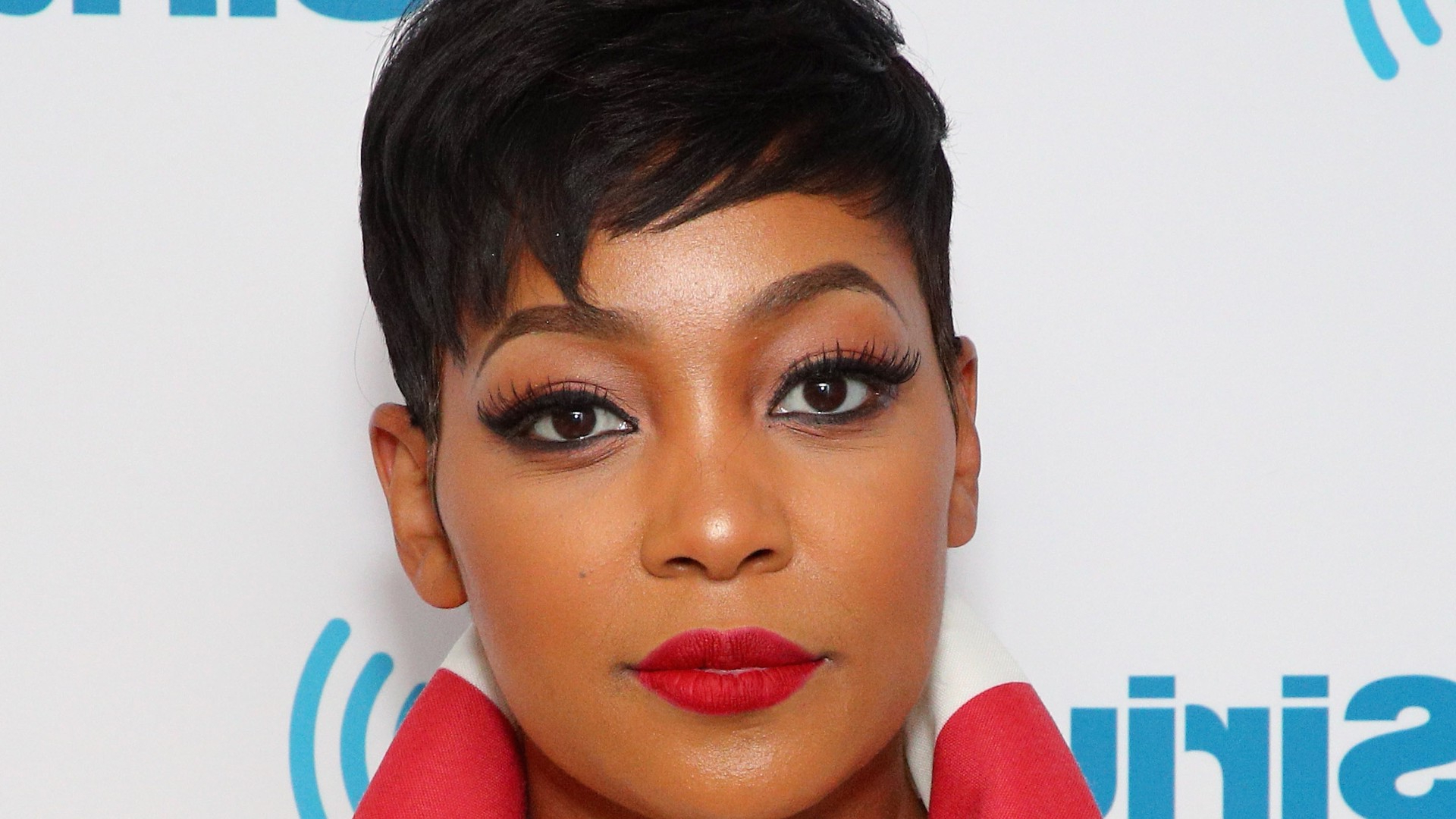 10 Celebrity Short Haircuts To Try This Fall – Essence Regarding Bold Pixie Haircuts (View 14 of 20)