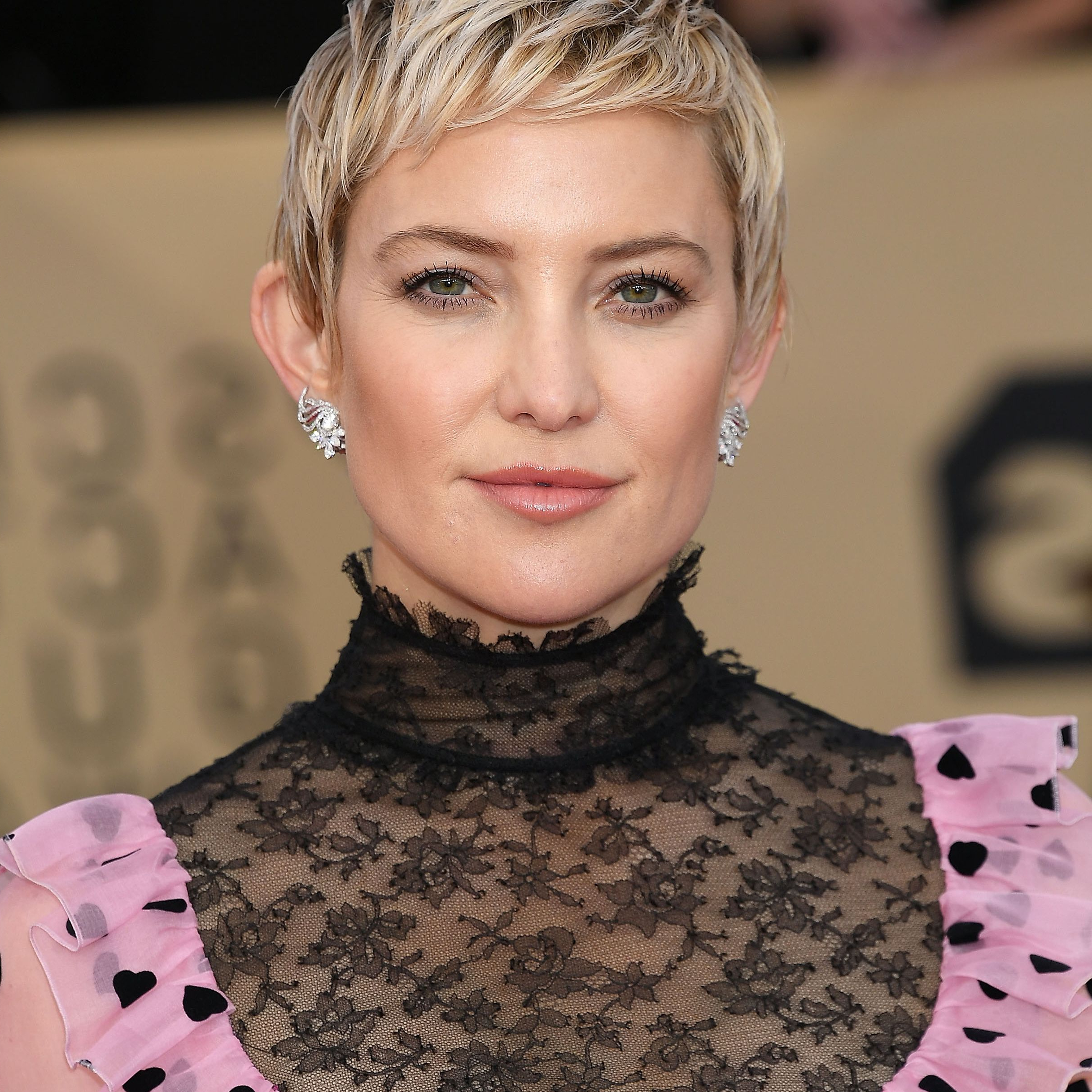 20 Classic And Cool Short Hairstyles For Older Women With Classy Pixie Haircuts (View 5 of 20)