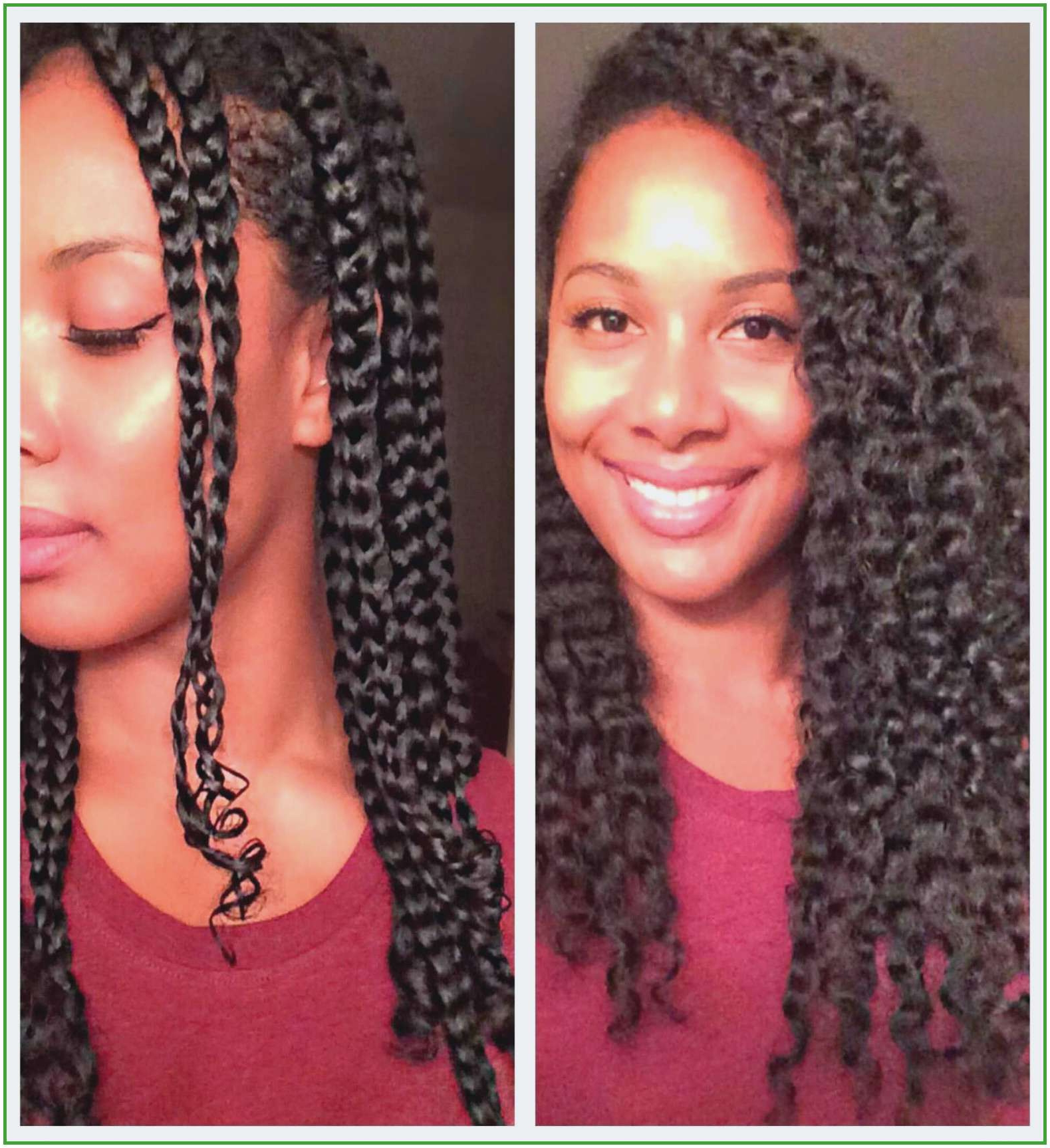 2021 Box Braids Mohawk Hairstyles For Hairstyles : Long Curly Mohawk Hairstyle Outstanding (View 20 of 20)