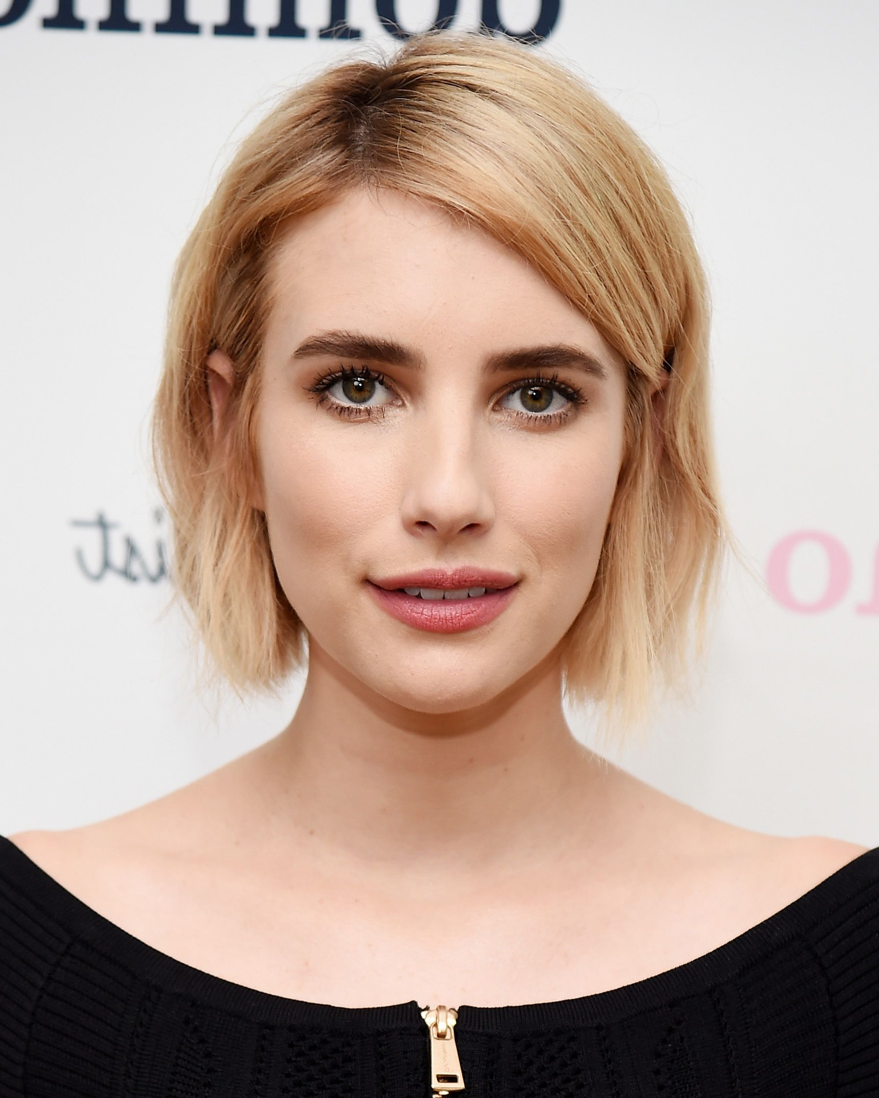 45 Bob Hairstyles For 2019 – Bob Haircuts To Copy This Year In Classy Bob Haircuts With Bangs (View 14 of 20)