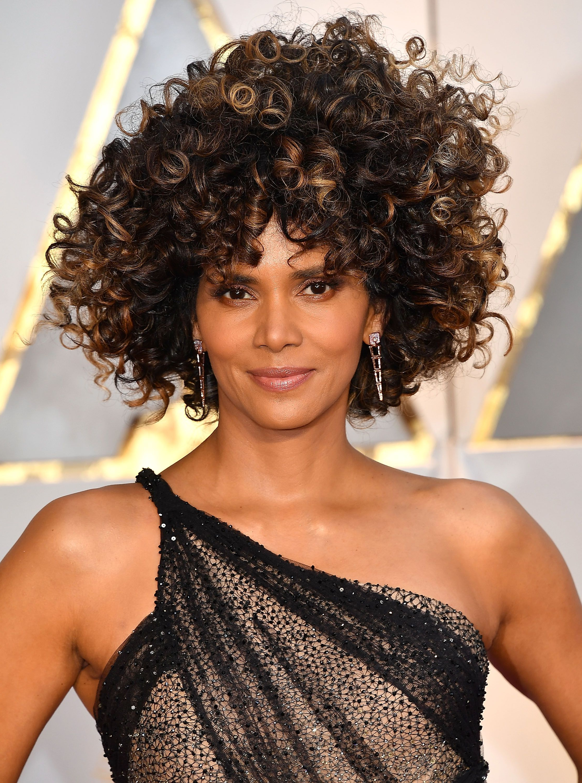 50 Best Hairstyles Of All Time – Top Women's Haircuts In History In Latest Alicia Keys Glamorous Mohawk Hairstyles (View 4 of 20)