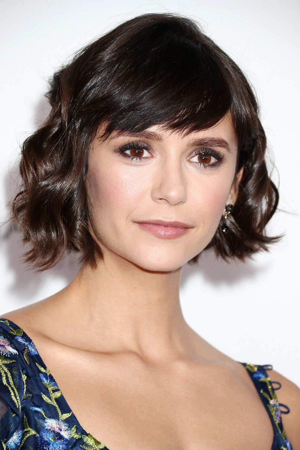 70 Best Bob Styles Of 2019 – Bob Haircuts & Hairstyles For Women Intended For Elegant Short Bob Haircuts (Gallery 10 of 20)