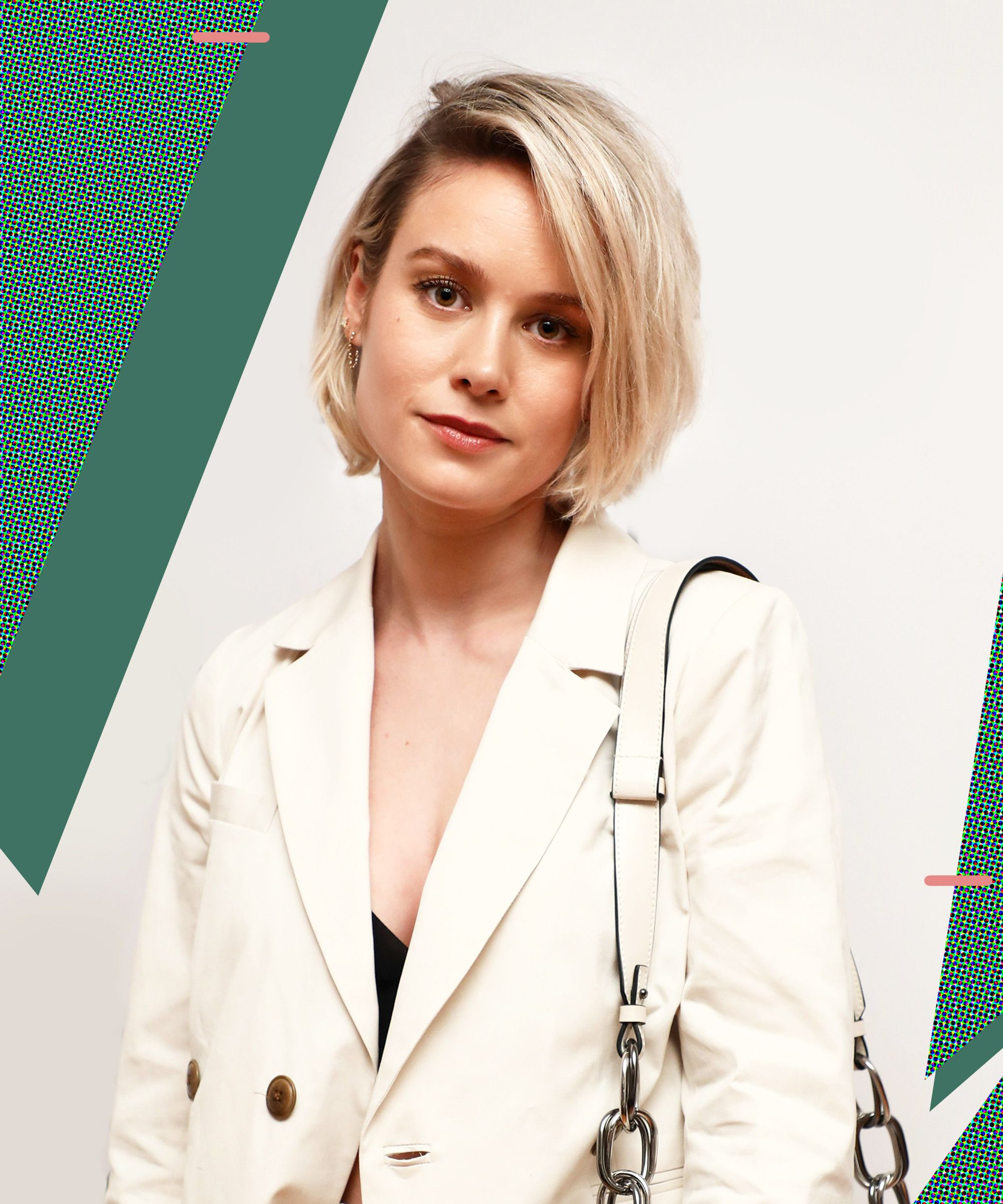 A Line Bob Haircut Looks For Chic Hairstyles In 2019 Regarding Modern And Stylish Blonde Bob Haircuts (View 17 of 20)