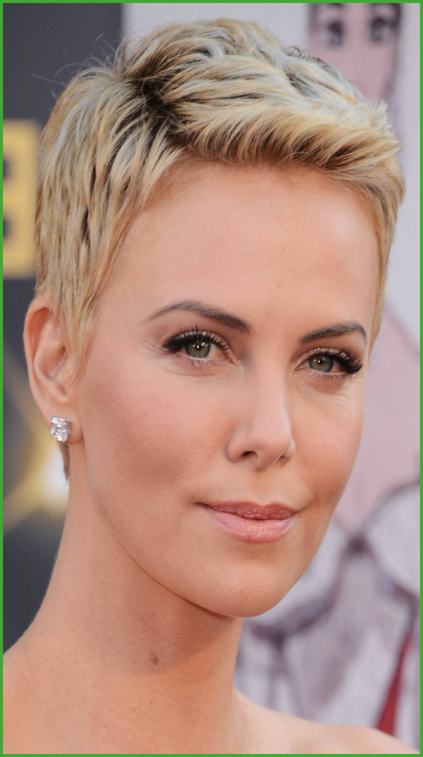 Fashion : Cute Haircuts For Curly Hair Captivating Pixie Cut Pertaining To Cute Curly Pixie Hairstyles (View 16 of 20)