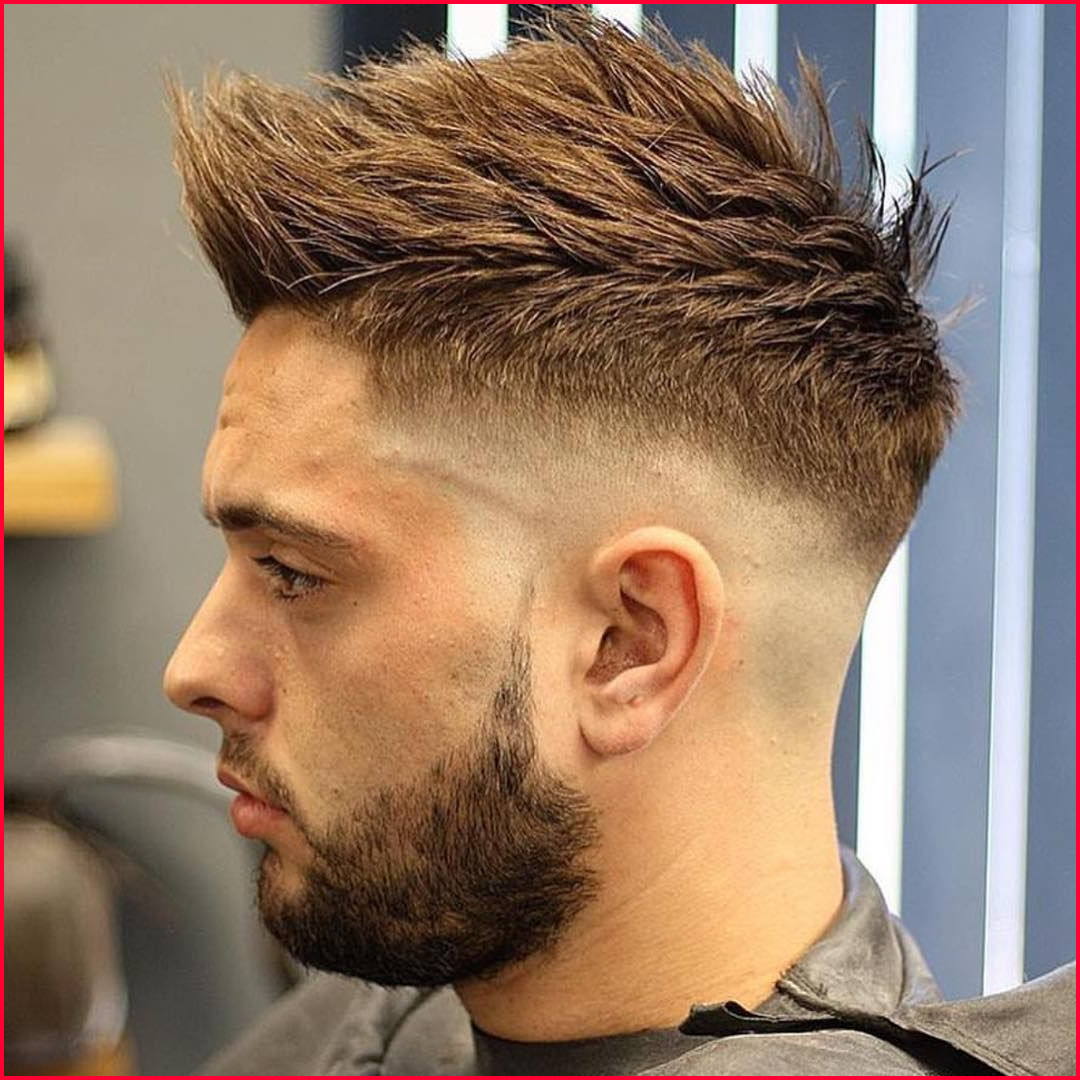 Favorite Short Hair Mohawk Hairstyles Regarding Awesome Mohawk Hairstyles For Men Short Hair Gallery Of Mens (View 4 of 20)