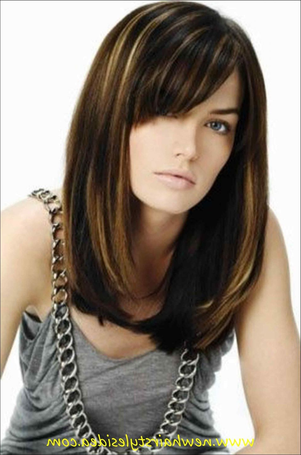 Hairstyles : Classy Side Bob Hairstyles For Long Haircuts Inside Classy Bob Haircuts With Bangs (View 18 of 20)