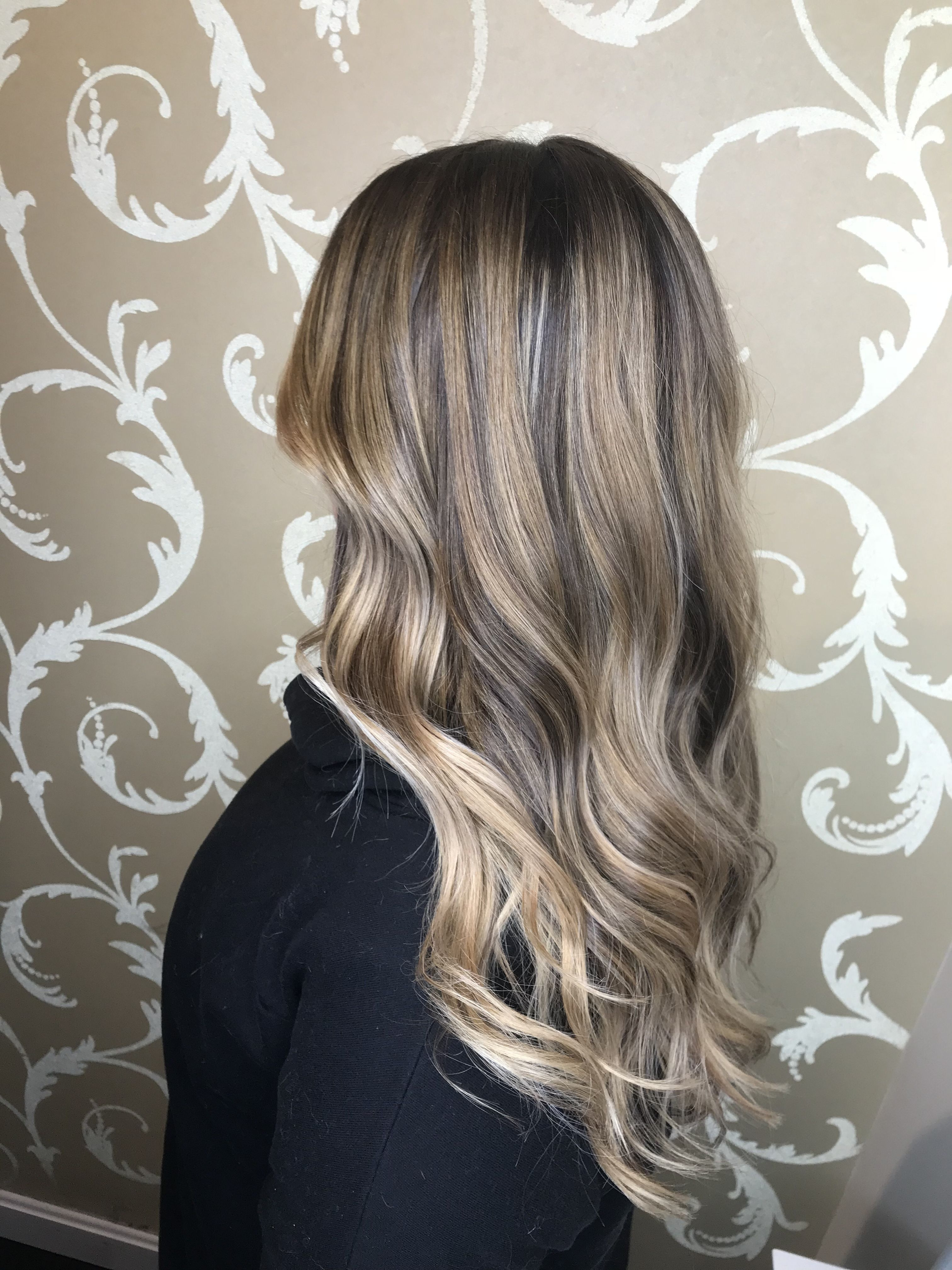 Hairstyles : Dishwater Waves Blonde Hairstyles Exceptional Regarding Sun Kissed Bob Haircuts (View 19 of 20)