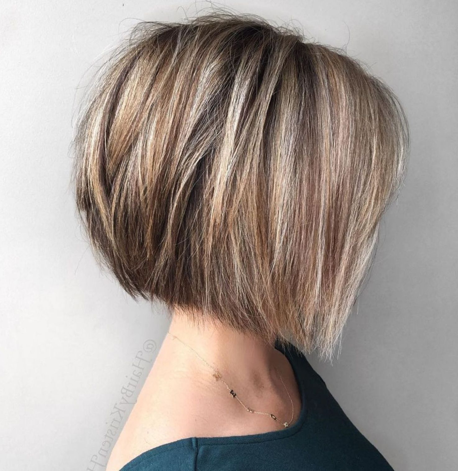 Wedding Ideas : Stacked Pixie Engaging 60 Classy Short Pertaining To Classy Pixie Haircuts (Gallery 12 of 20)