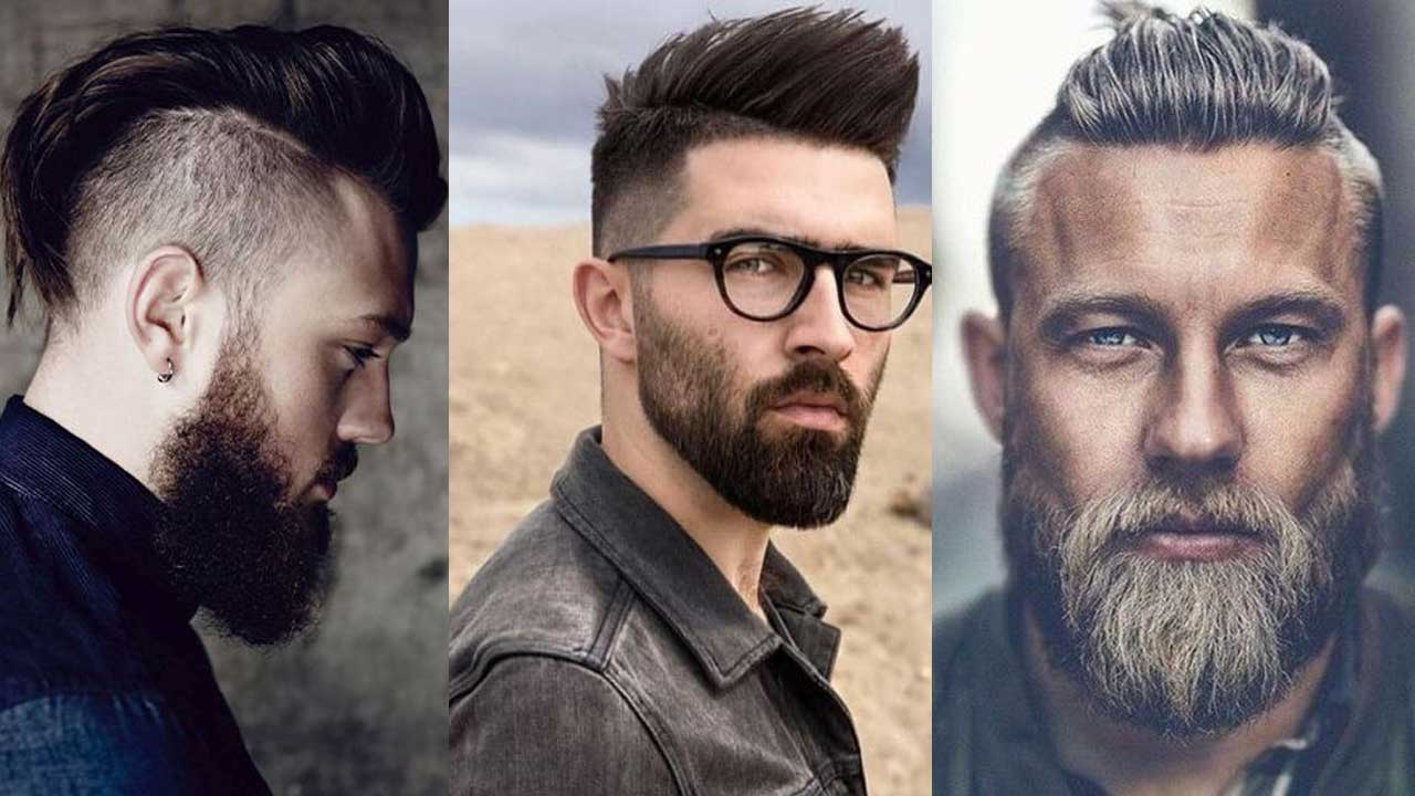 Well Known Sharp Cut Mohawk Hairstyles Within 40 Mohawk Hairstyle For Men (View 18 of 20)