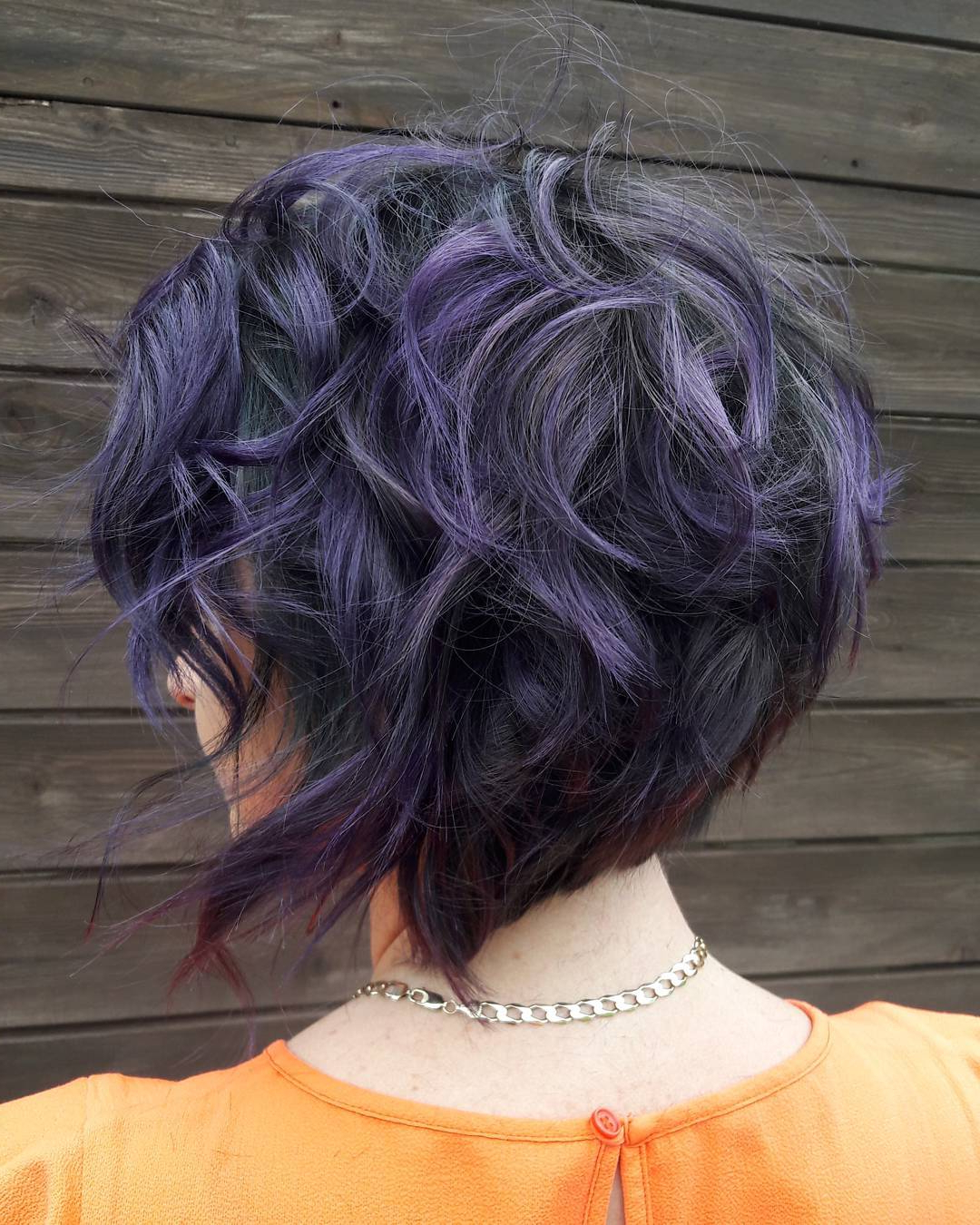10 Amazing Short Hairstyles For Free Spirited Women! Short Within Sunset Inspired Pixie Bob Hairstyles With Nape Undercut (View 3 of 20)
