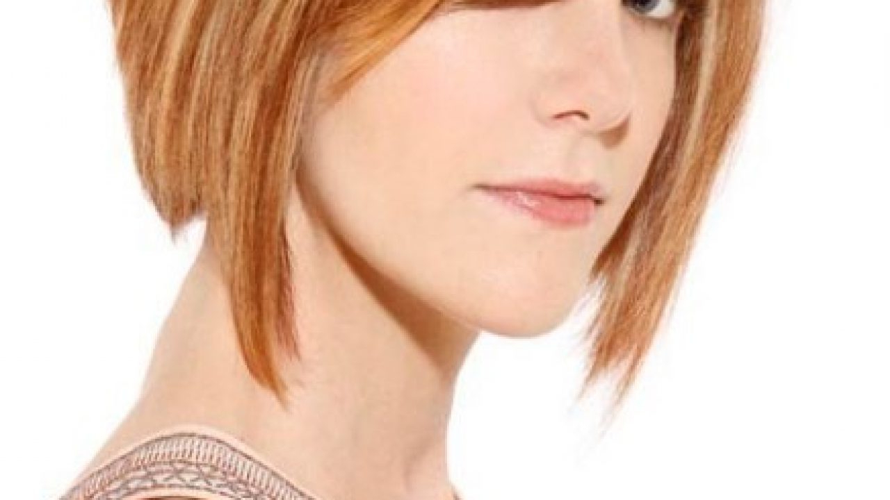 100 Latest & Easy Haircuts Short In Back Longer In Front With Short Reinvented Hairstyles (View 1 of 20)