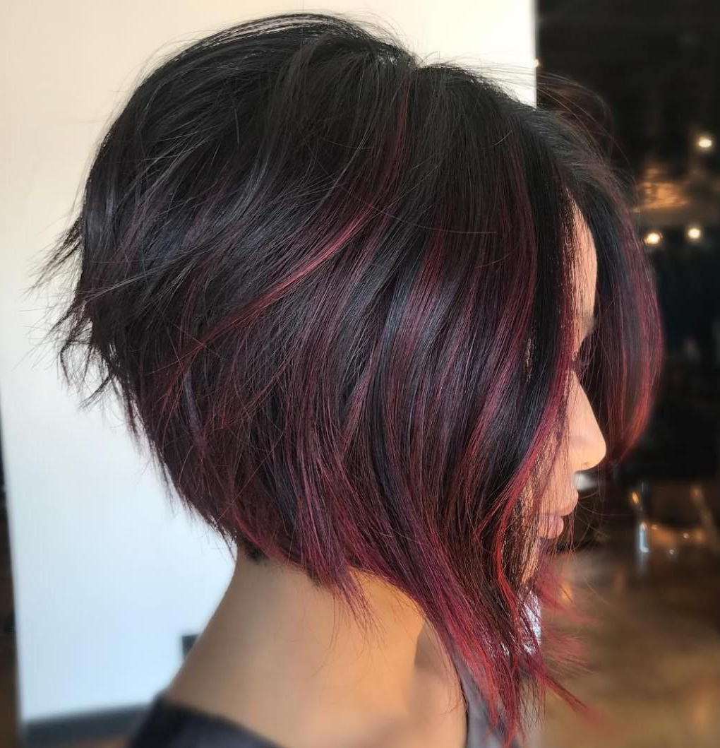20 Must Try Subtle Balayage Hairstyles (View 7 of 20)