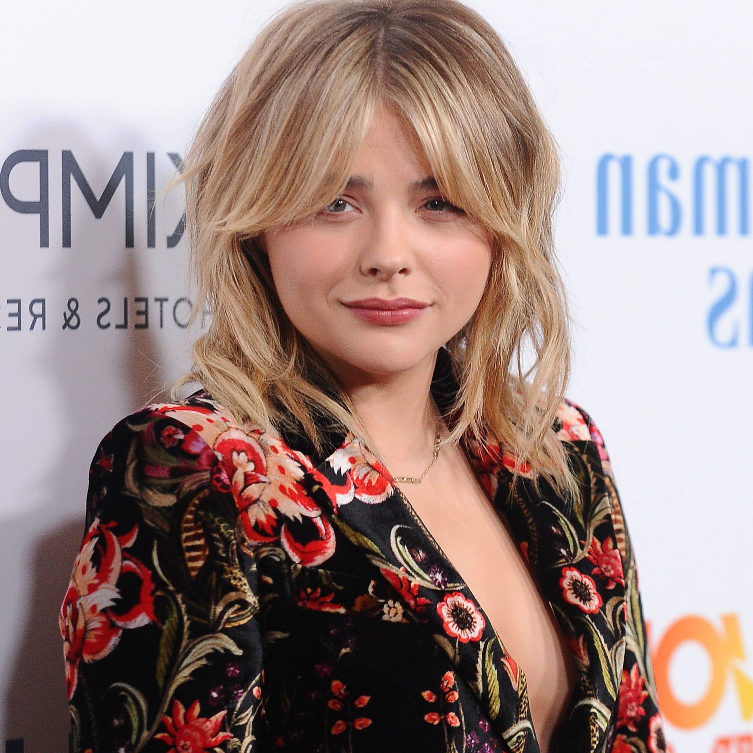 2018 Mid Length Light Blonde Shag Haircuts With Bangs Within 22 Best Shag Haircuts For Long, Short, Or Medium Length Hair (View 15 of 20)