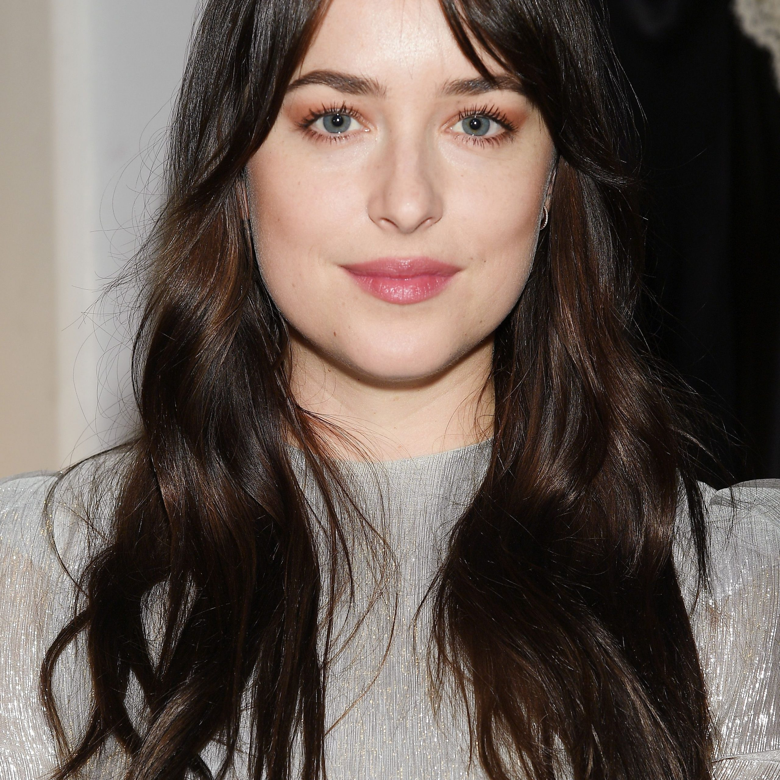 22 Best Shag Haircuts For Long, Short, Or Medium Length Hair With Regard To Most Up To Date Shiny Brunette Shag Haircuts For Long Hair (View 2 of 20)