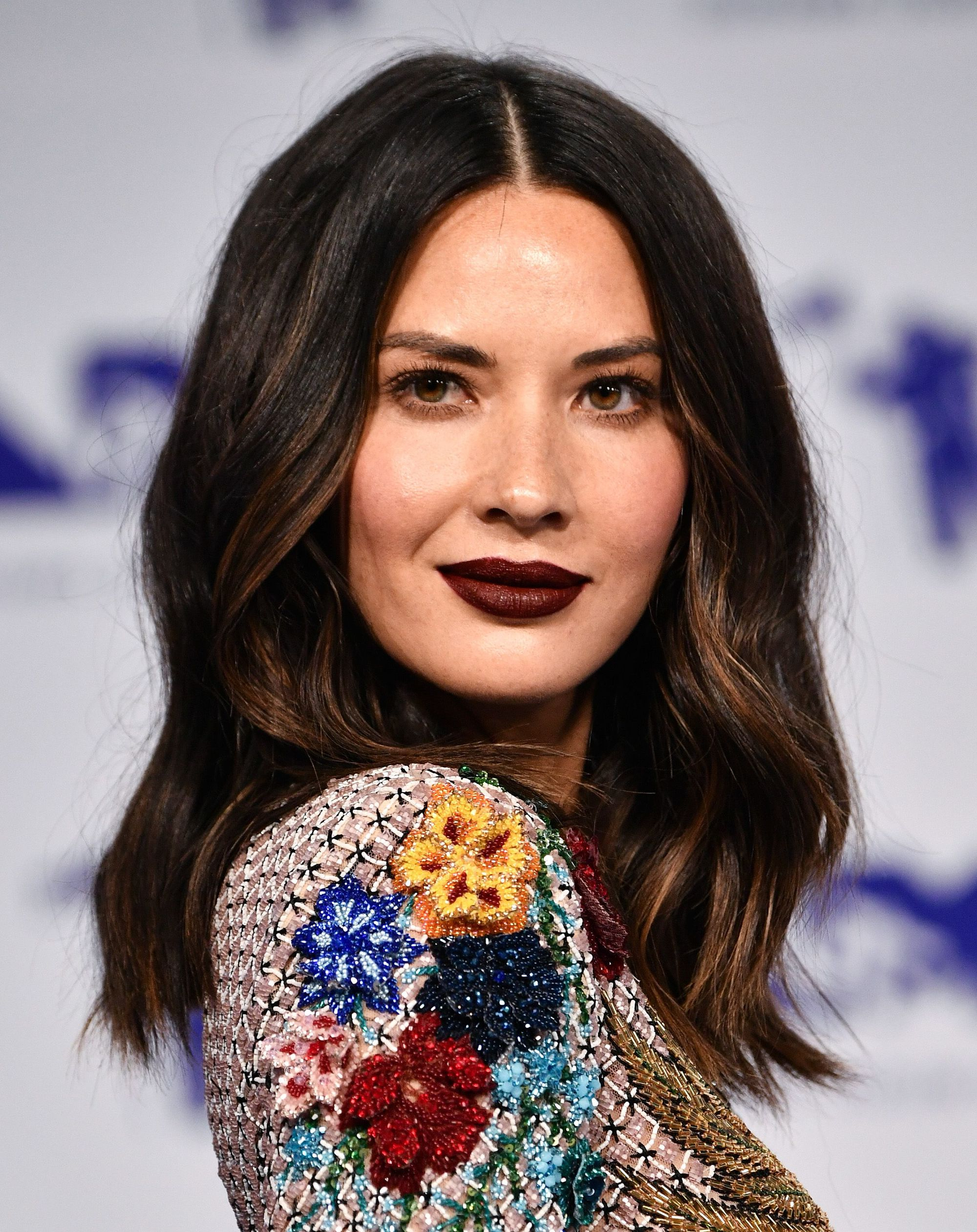 59 Best Lob Haircuts & Hairstyles (View 5 of 20)