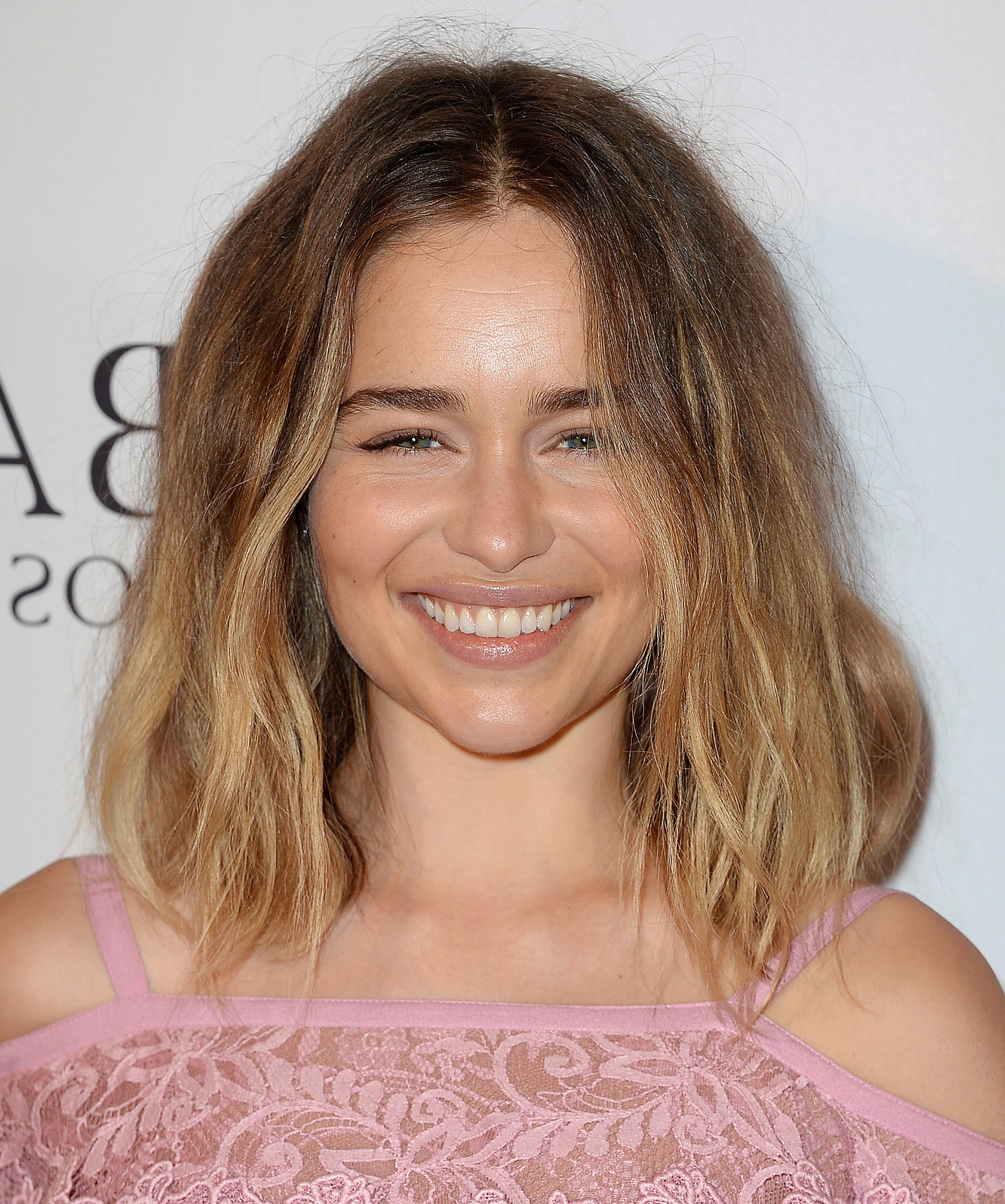 59 Best Lob Haircuts & Hairstyles (View 12 of 20)