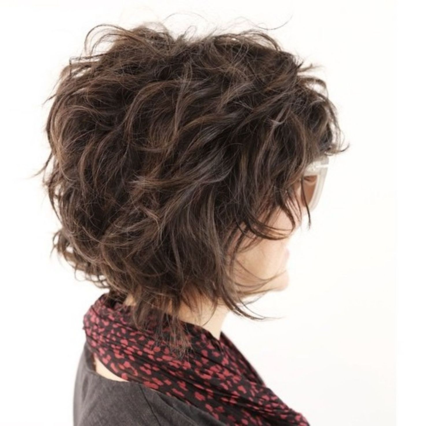 60 Most Prominent Hairstyles For Women Over (View 14 of 20)