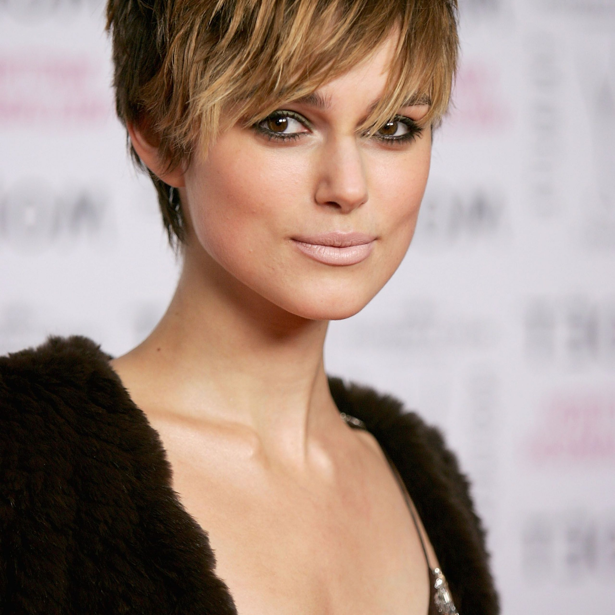 70 Best Pixie Cut Hairstyle Ideas 2019 – Cute Celebrity With Regard To Long Pixie Haircuts With Angled Layers (View 13 of 20)