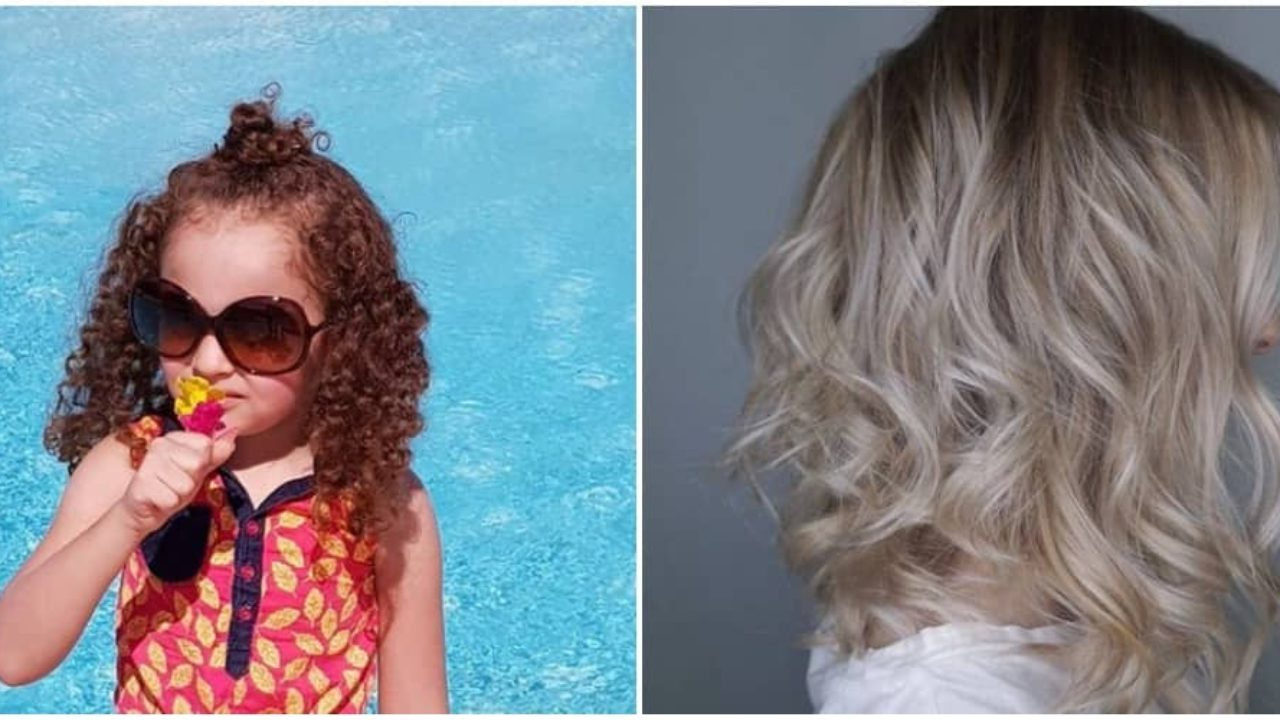 85 Wavy Kids Haircuts – Mrkidshaircuts For Favorite Carefree Shaggy Waves Haircuts (View 12 of 20)
