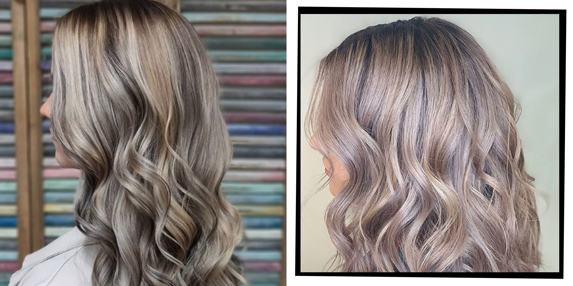 9 Blonde Hair Trends For 2019 – New Ways To Try Blonde Hair With Regard To Most Recent Delicate Light Blonde Shag Haircuts (View 16 of 20)