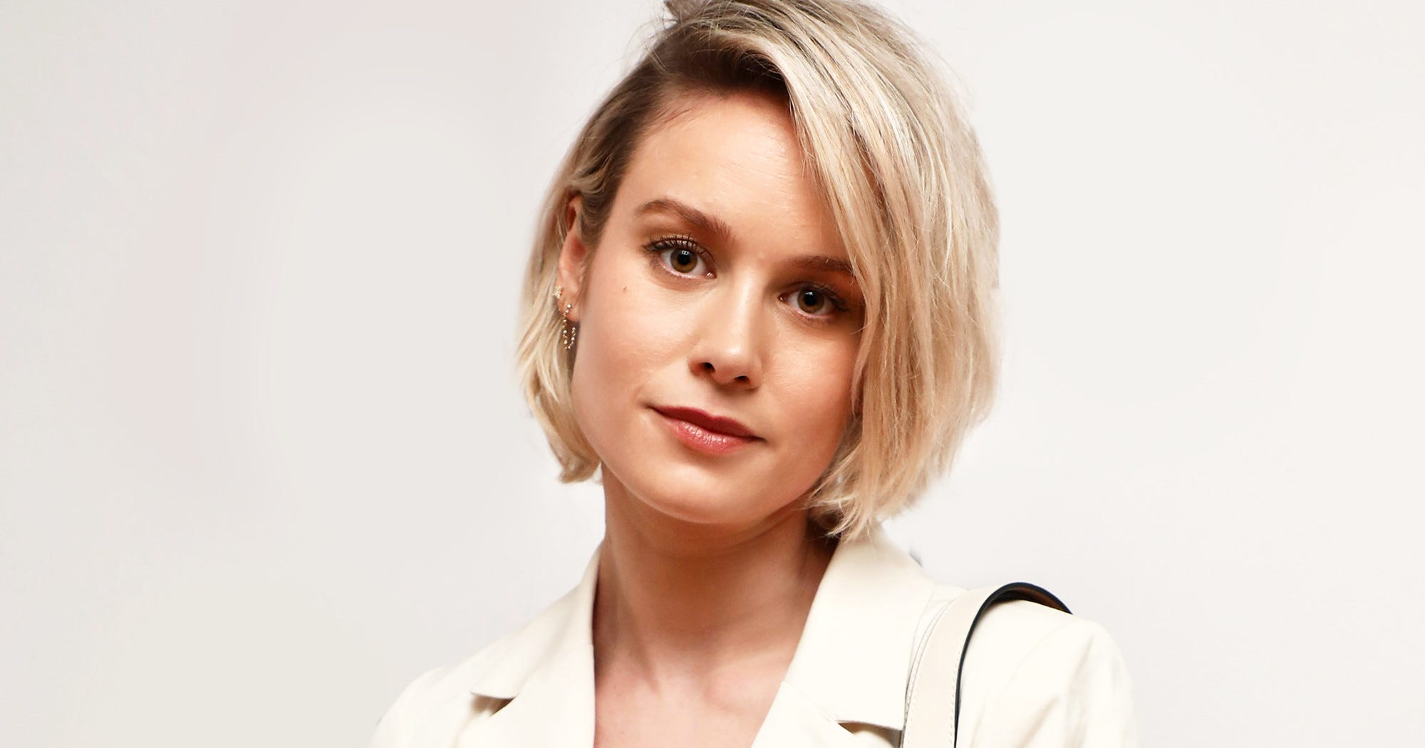 A Line Bob Haircut Looks For Chic Hairstyles In 2019 Throughout Straight Wispy Jaw Length Bob Hairstyles (View 16 of 20)