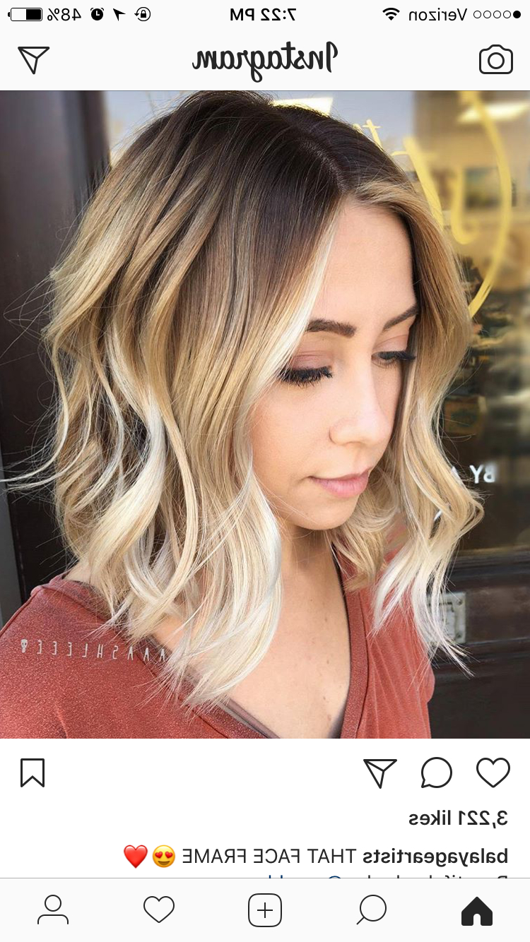 Beautiful Hair Styles (View 3 of 20)