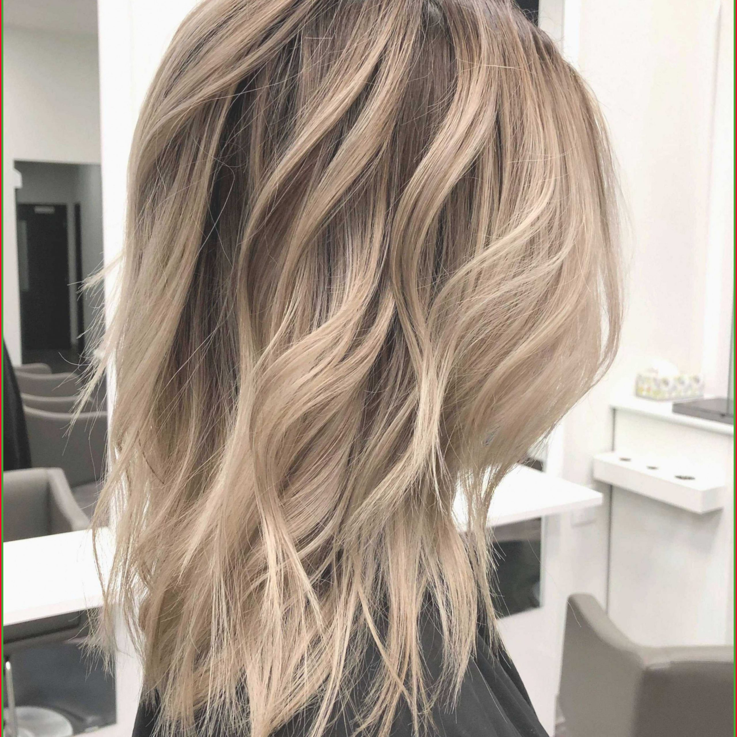 Best And Newest Short And Medium Layers Haircuts For Fine Hair Regarding Short To Medium Length Hairstyles For Fine Hair 338748 Top (View 7 of 20)