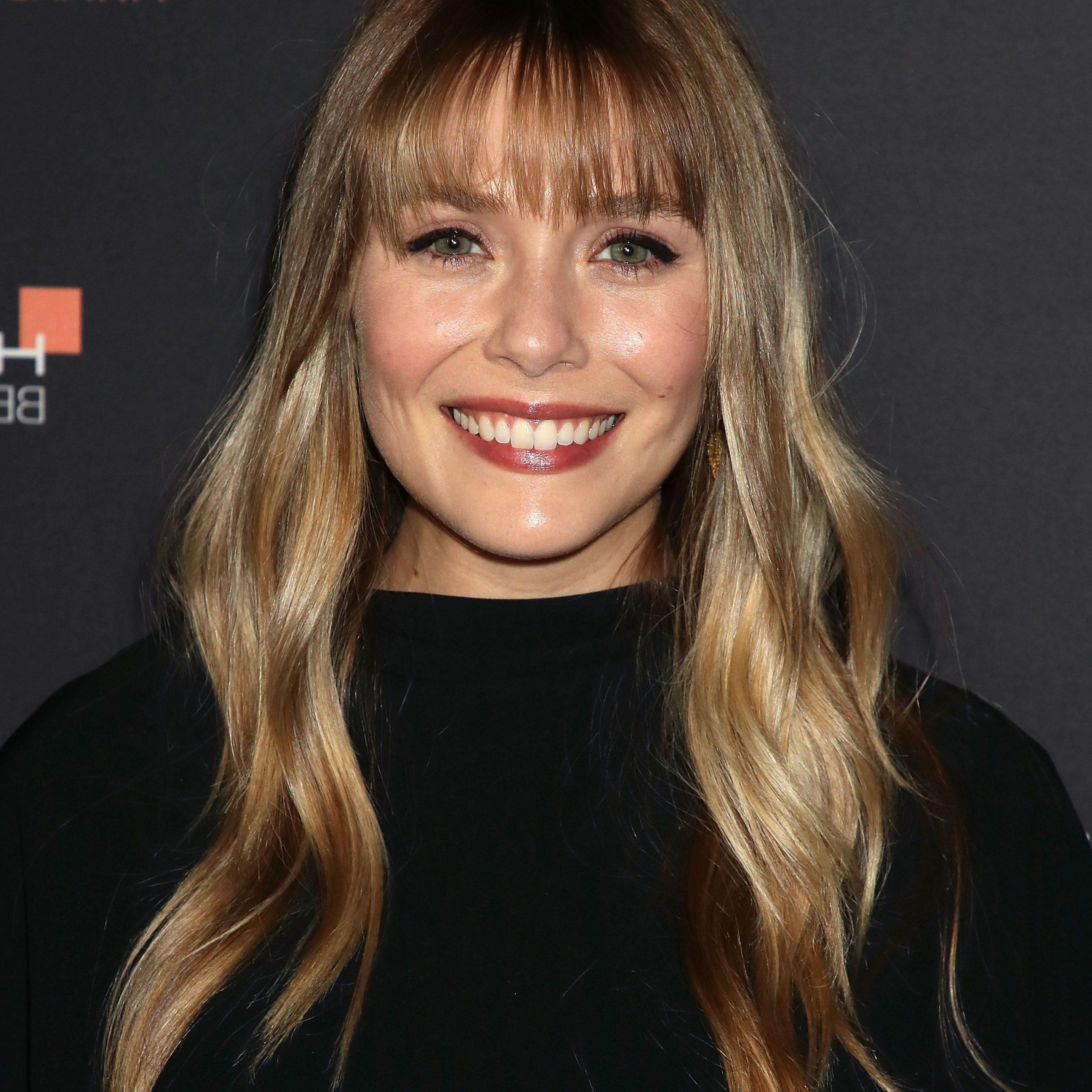 Best Fringe Hairstyles For 2019 – How To Pull Off A Fringe With Regard To Best And Newest Medium Messy Shag Haircuts With Arched Bangs (View 7 of 20)