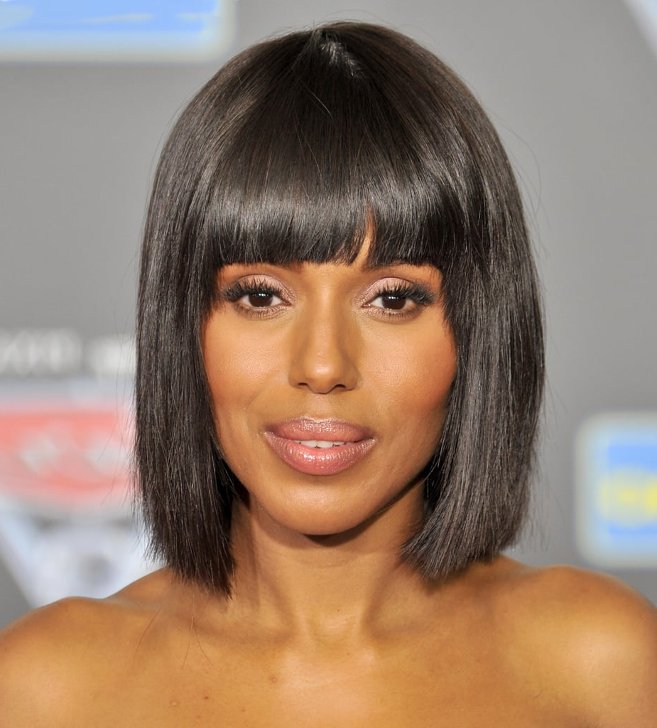 Best Haircuts Of (View 9 of 20)