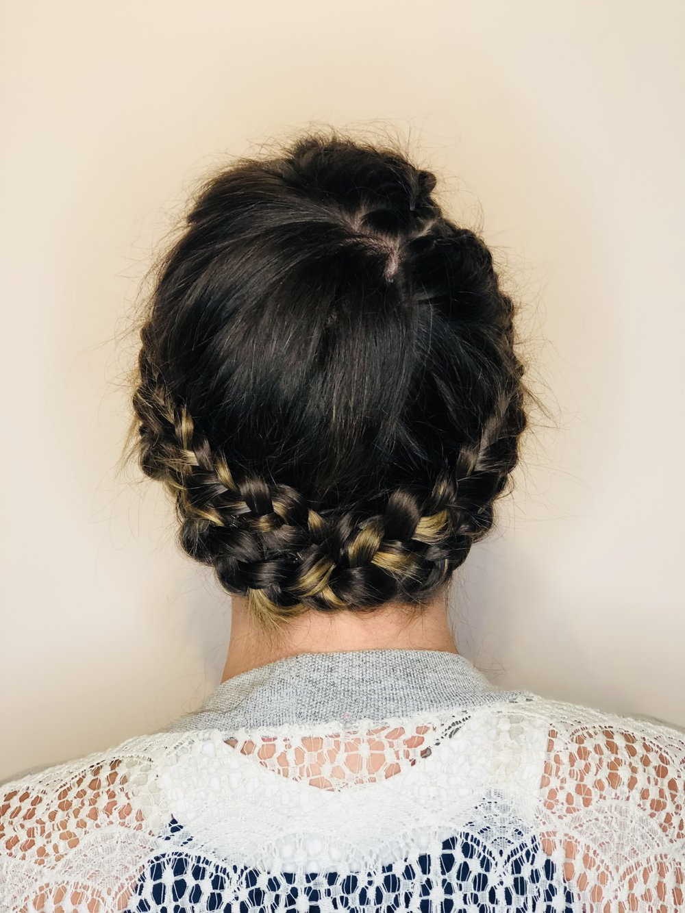 Blog — Diana Quintos Regarding Sunset Inspired Pixie Bob Hairstyles With Nape Undercut (View 6 of 20)