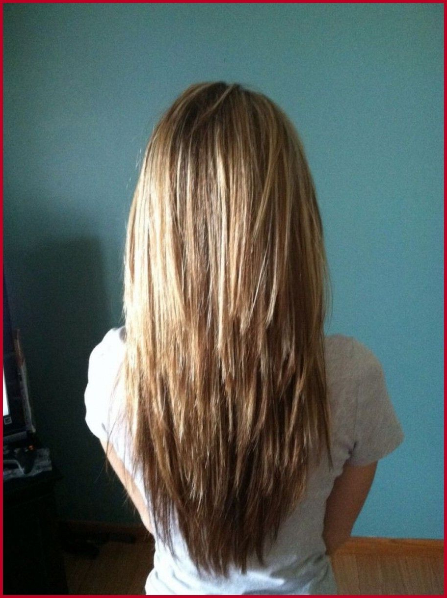 Choppy Layered Haircuts 129742 Long Hair Choppy Layers Hair In Most Popular Long Haircuts With Chunky Angled Layers (View 5 of 20)