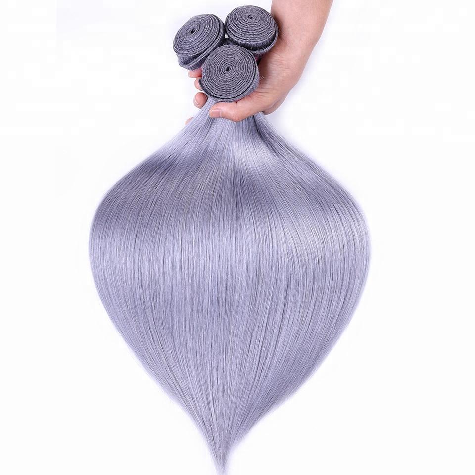 Купить Бабушка Блондинка Оптом Из Китая In 2017 Silver White Wispy Hairstyles (View 19 of 20)